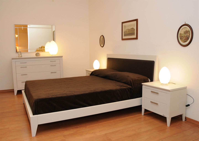 Camera da letto le fablier mobili casillo castellammare di stabia e boscoreale - Mobili camera da letto usati ...