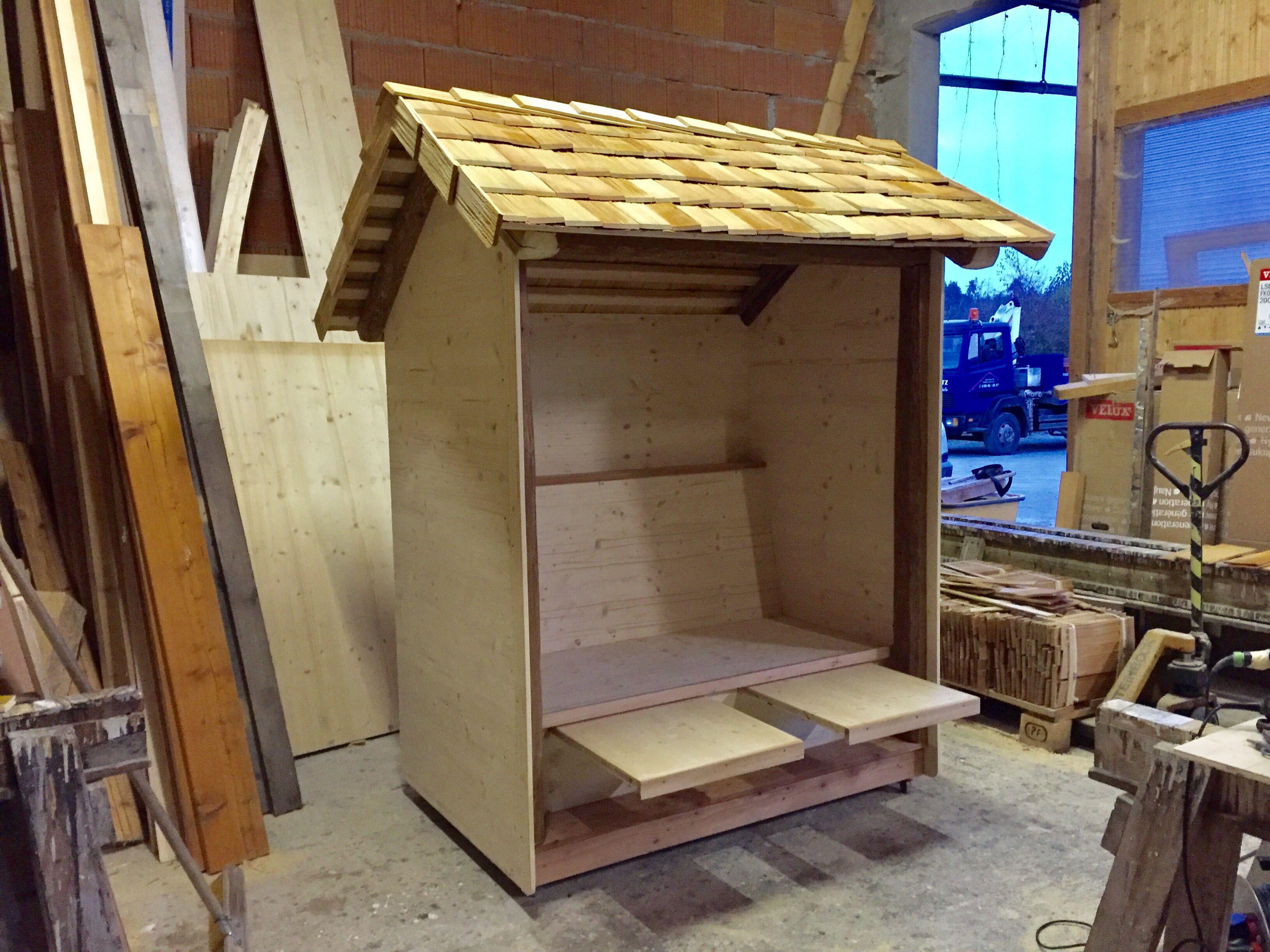 manufaktur holzbau pletz holzbau pletz. Black Bedroom Furniture Sets. Home Design Ideas