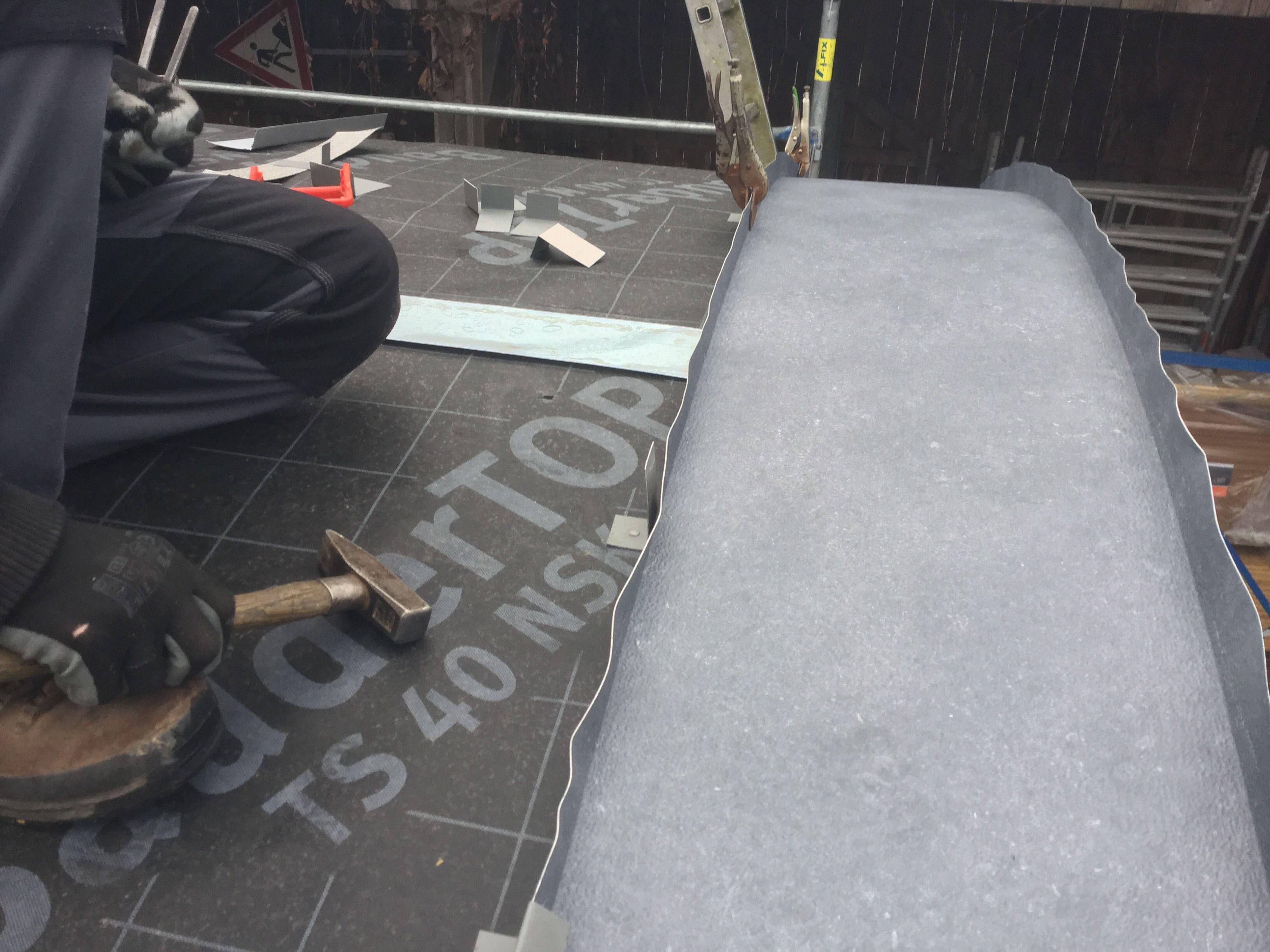 Dach bauwagen zirkuswagen sch ferwagen holzbau pletz - Bauwagen selber bauen ...