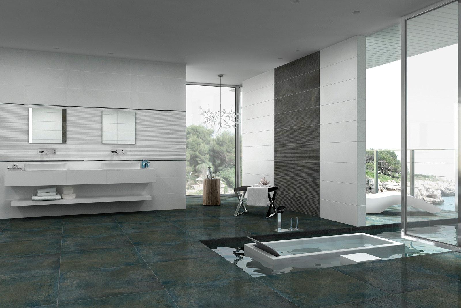 Meuble De Salle De Bain Allemand mobilier de salle de bains & accessoires - bel&ross céramica