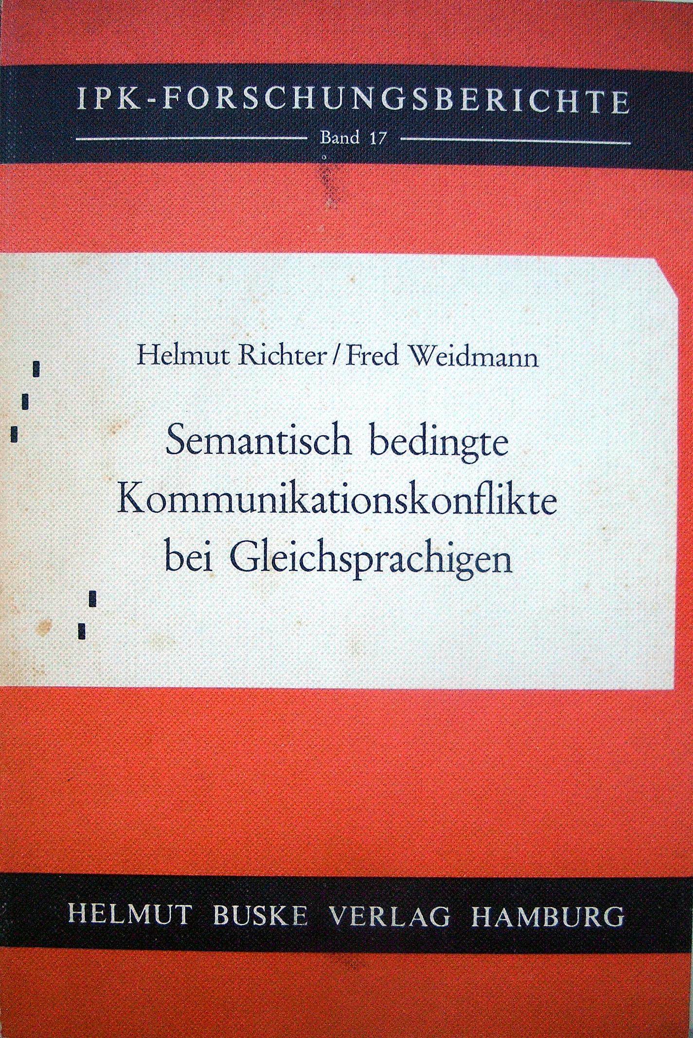 Charmant Fortsetzen Vorlagen Für Freiberufliche Autoren Bilder ...