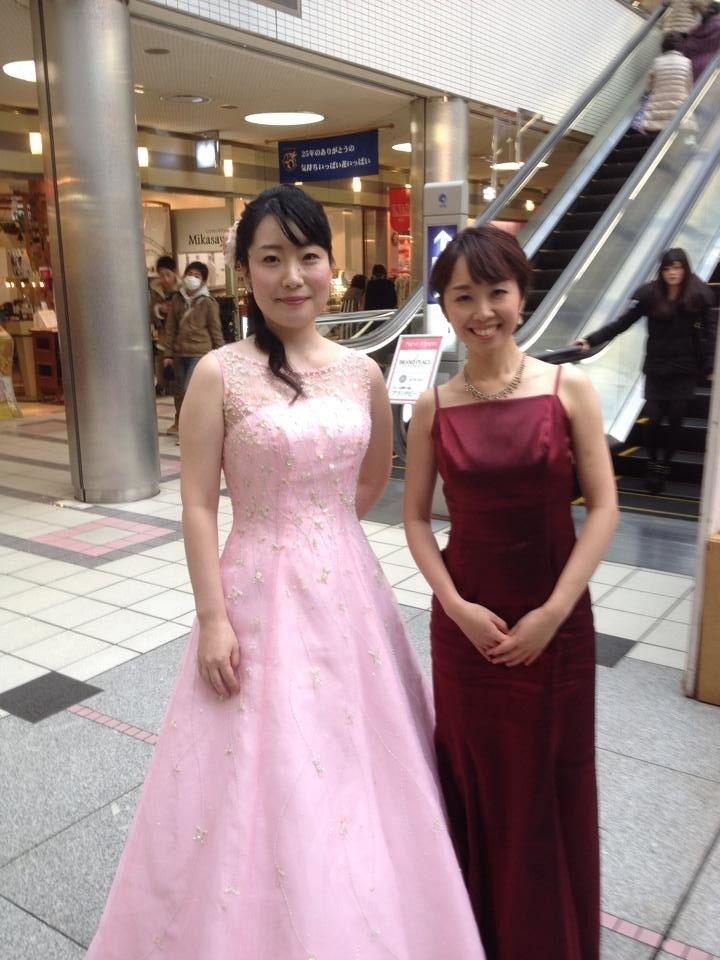 3f012ed618bf9 三宝鉄道レールフェア - moliendcafe 音楽エンターテインメントバンド