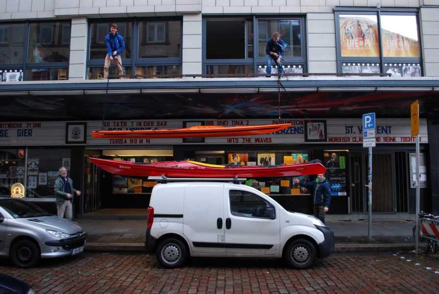 Kino Kiel Heute
