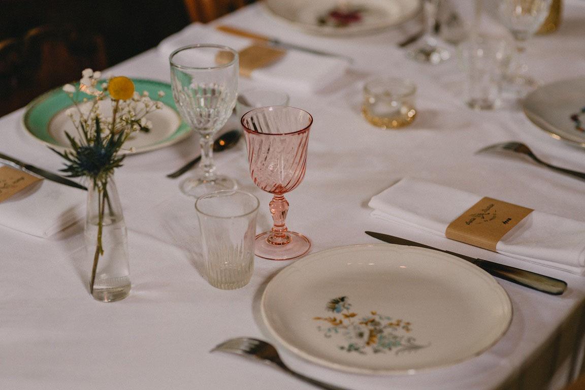 de la vaisselle originale pour votre mariage location vaisselle vintage et d coration en normandie. Black Bedroom Furniture Sets. Home Design Ideas