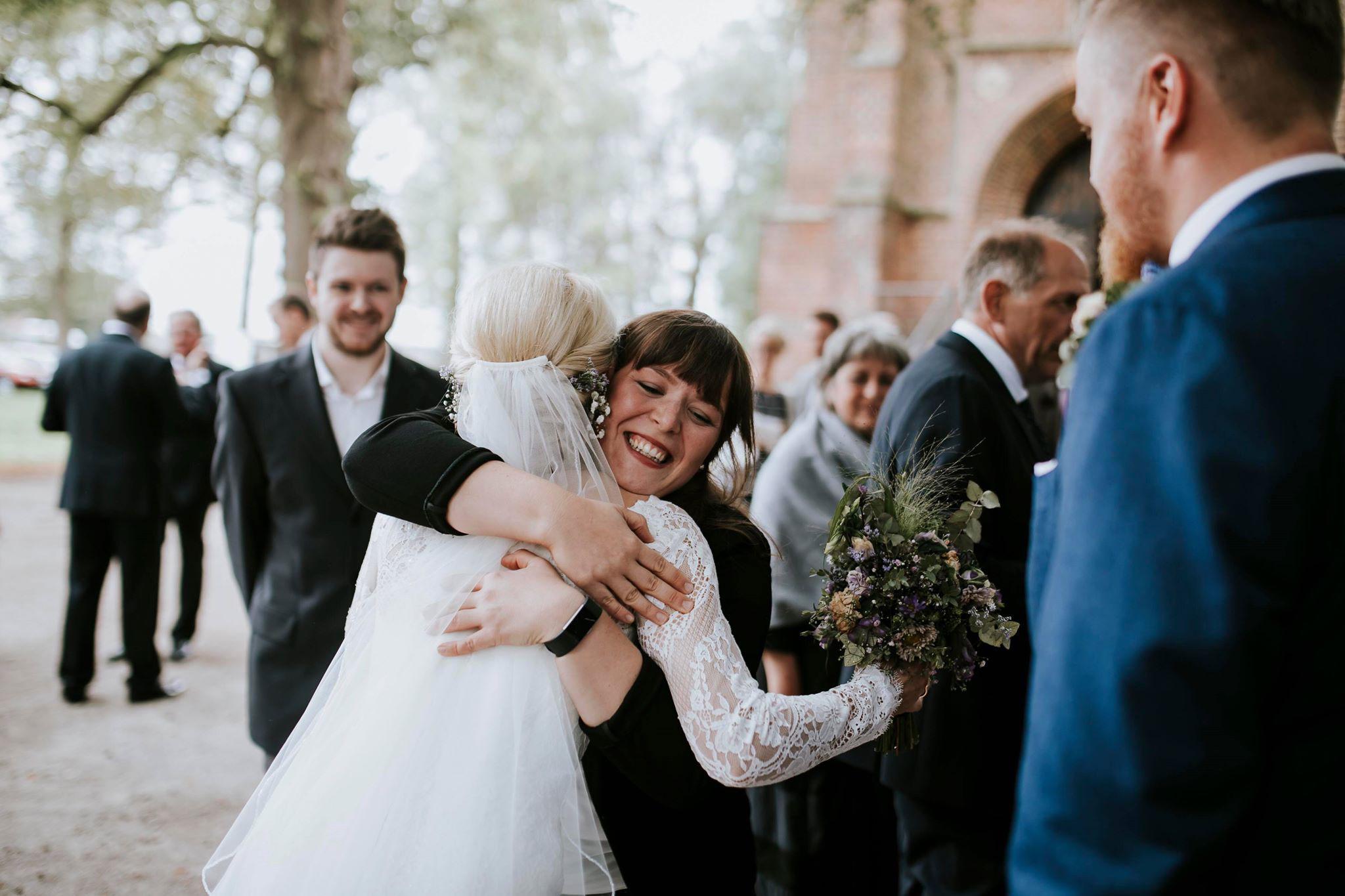 Hochzeitssangerin Fur Deine Trauung Dortmund Nrw Tialda Sascha