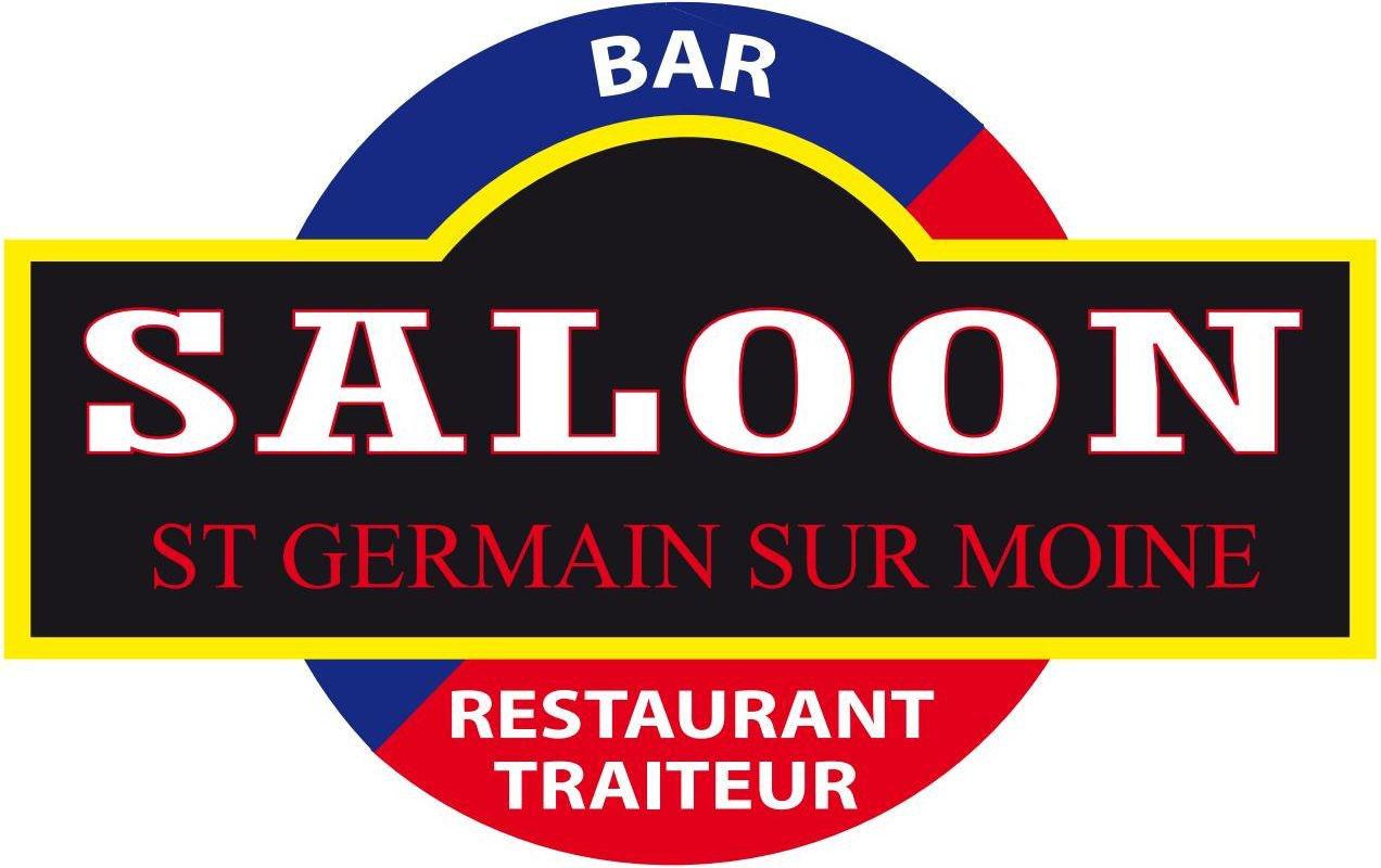 Restaurant Le Saloon St Germain Sur Moine