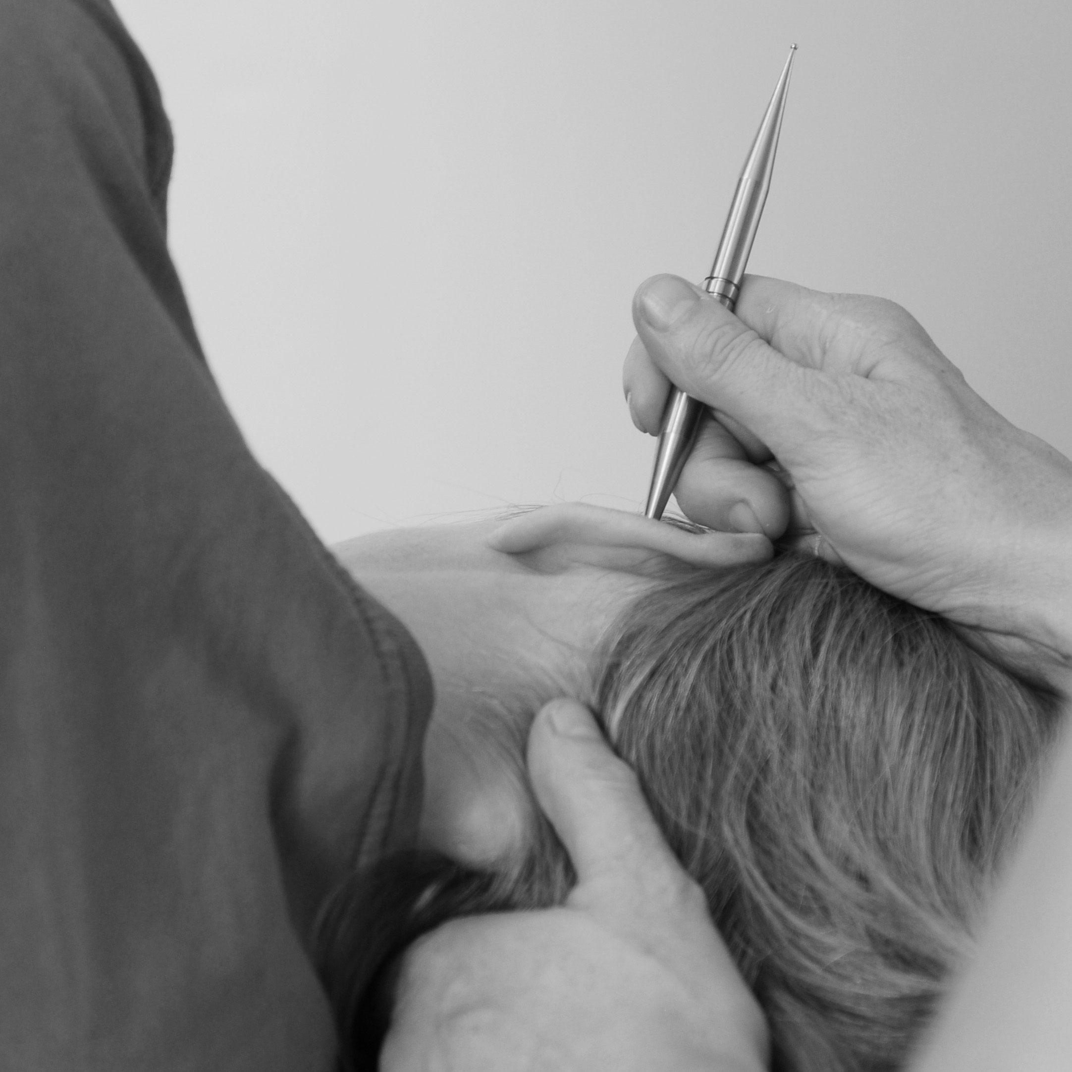 Therapie - koerpertherapie-ringlers Webseite!