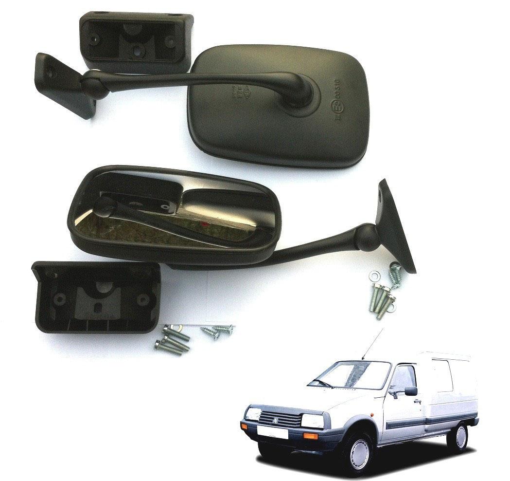un r troviseur pince site de rvl61 pi ces accessoires voitures anciennes. Black Bedroom Furniture Sets. Home Design Ideas
