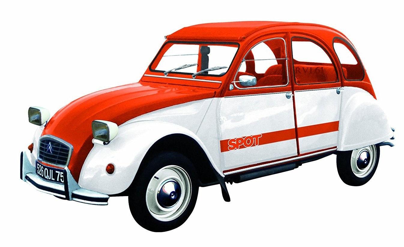 accueil site de rvl61 pi ces accessoires voitures anciennes. Black Bedroom Furniture Sets. Home Design Ideas