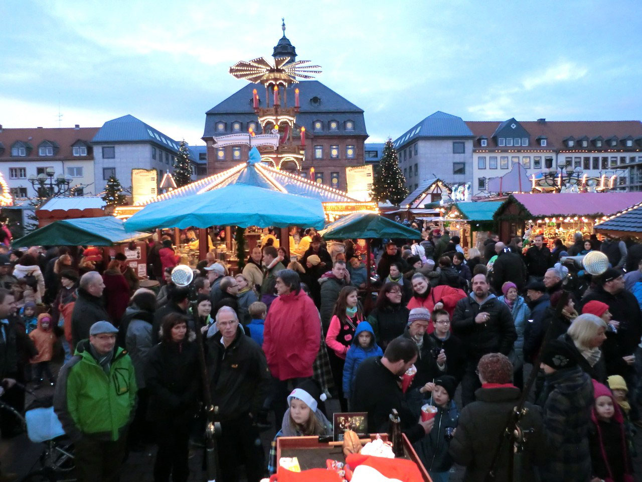 Weihnachtsmarkt Hanau.Weihnachtsmarkt Hanau Wingerts Acoustic Music Unplugged
