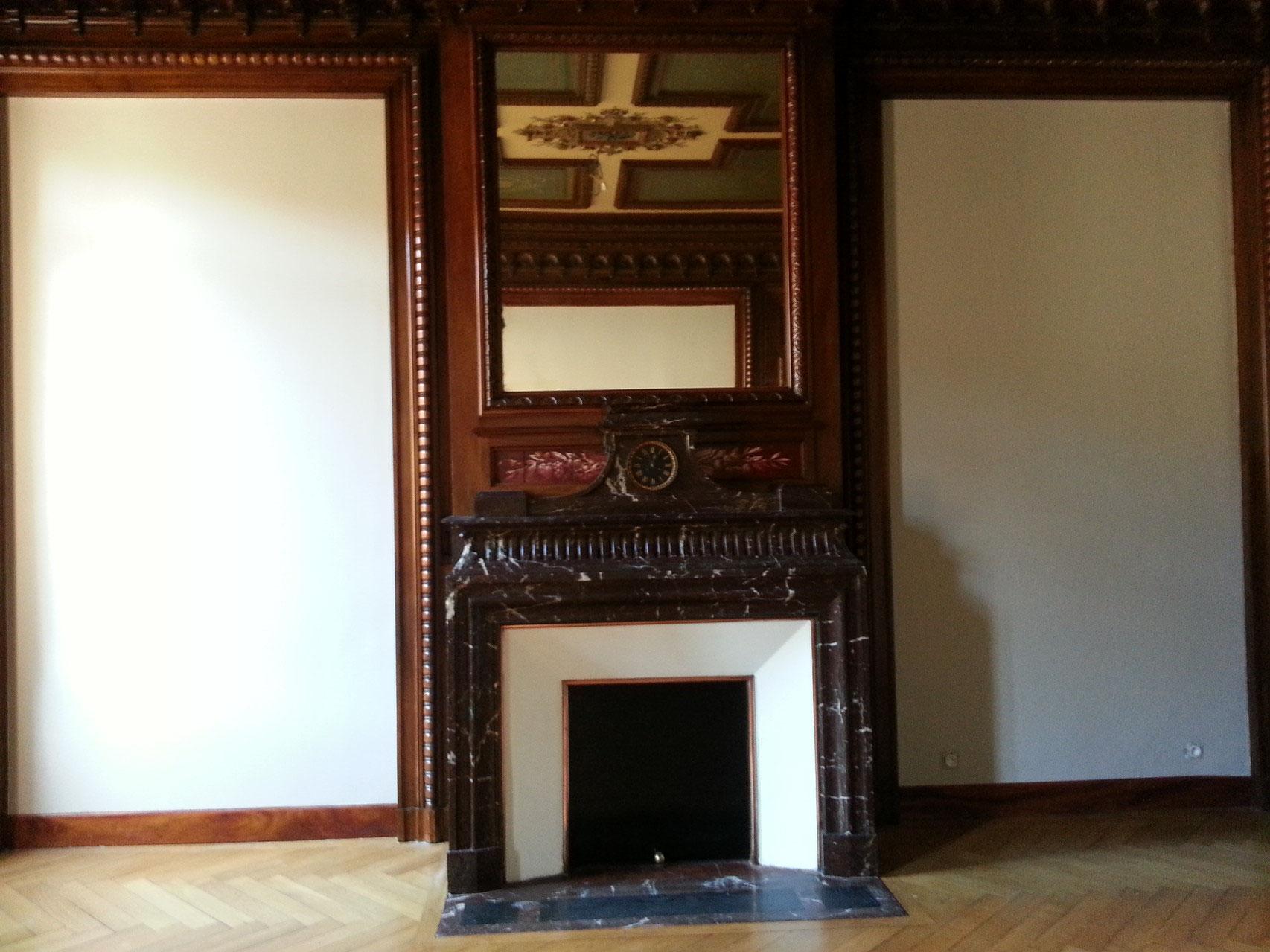 peinture et d coration patines d antan peintre decorateur bordeaux 33. Black Bedroom Furniture Sets. Home Design Ideas
