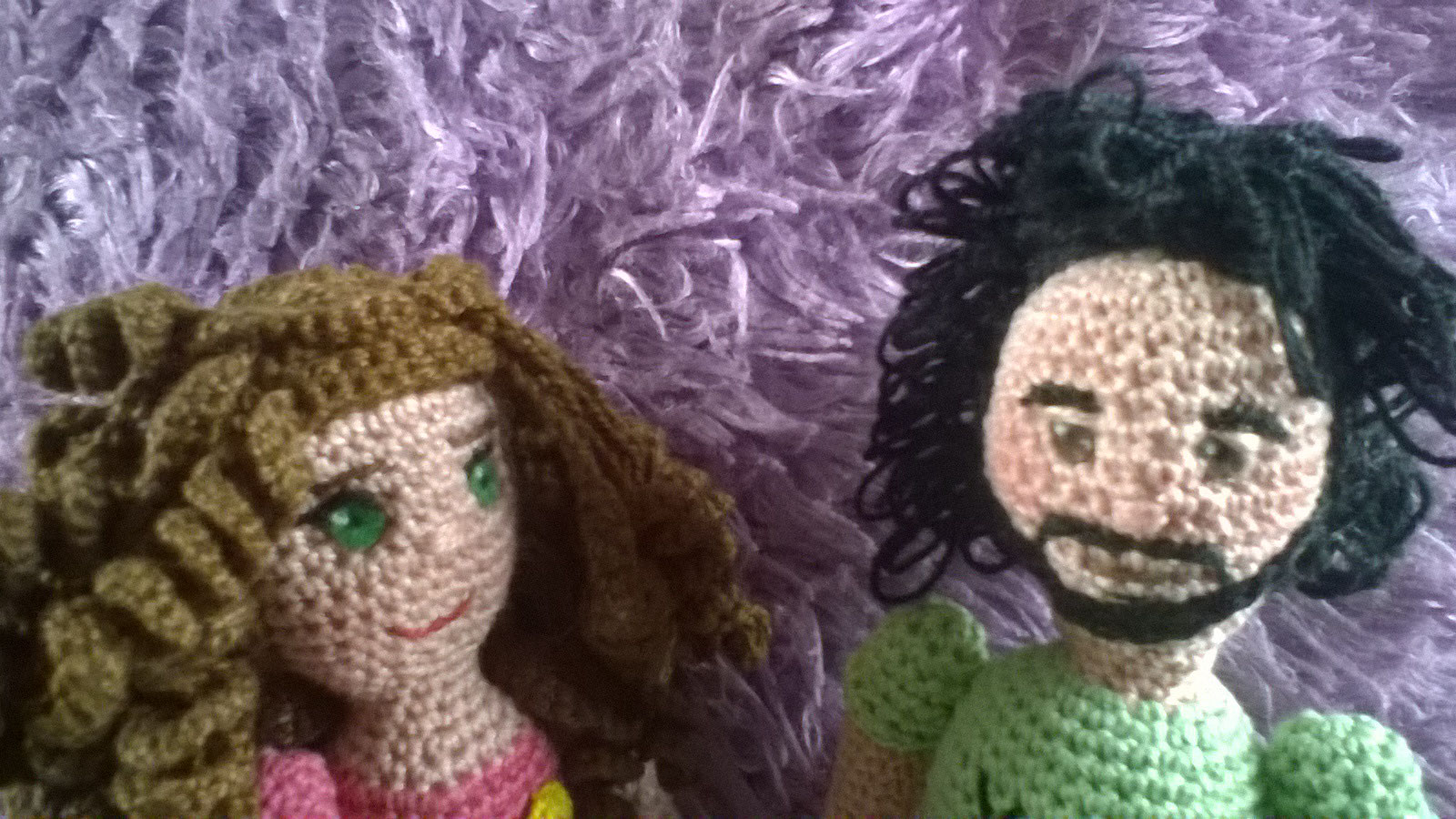 Bola duende amigurumi tutorial - YouTube | 900x1600