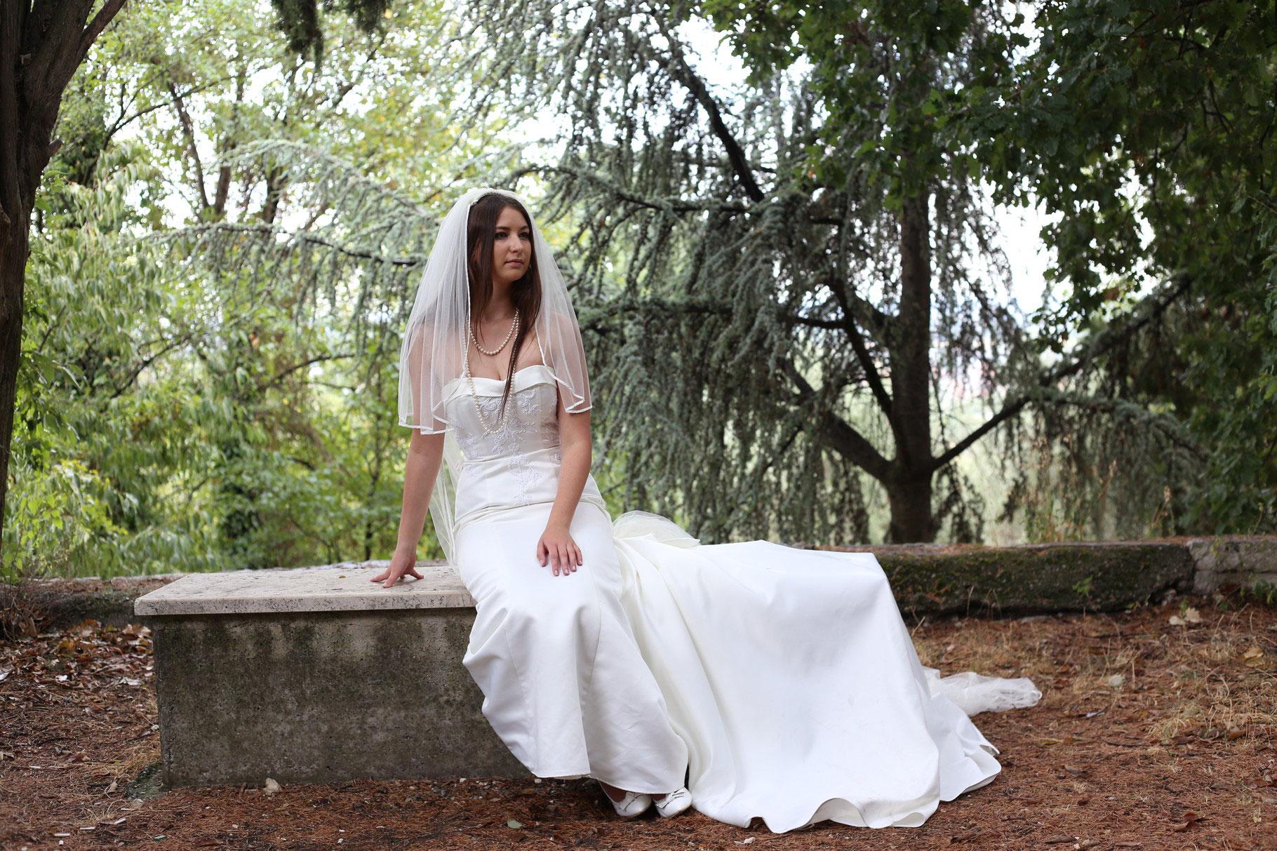 Gardasee Villa Esther
