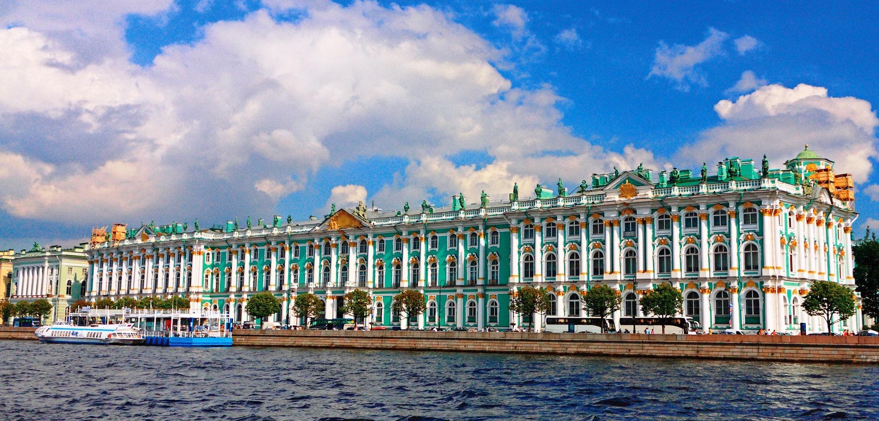 Надписями действий, картинки зимний дворец эрмитаж