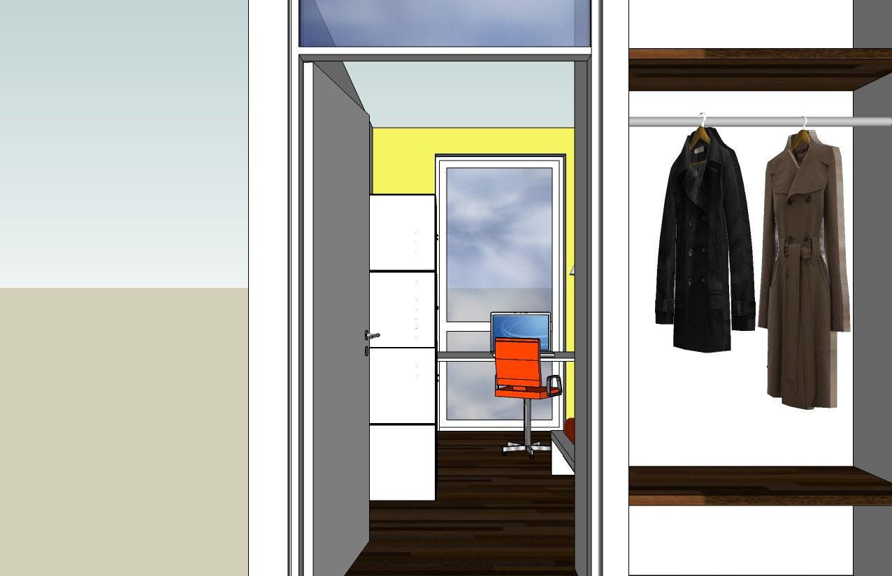 innenraumgestaltung architektur pleitner. Black Bedroom Furniture Sets. Home Design Ideas