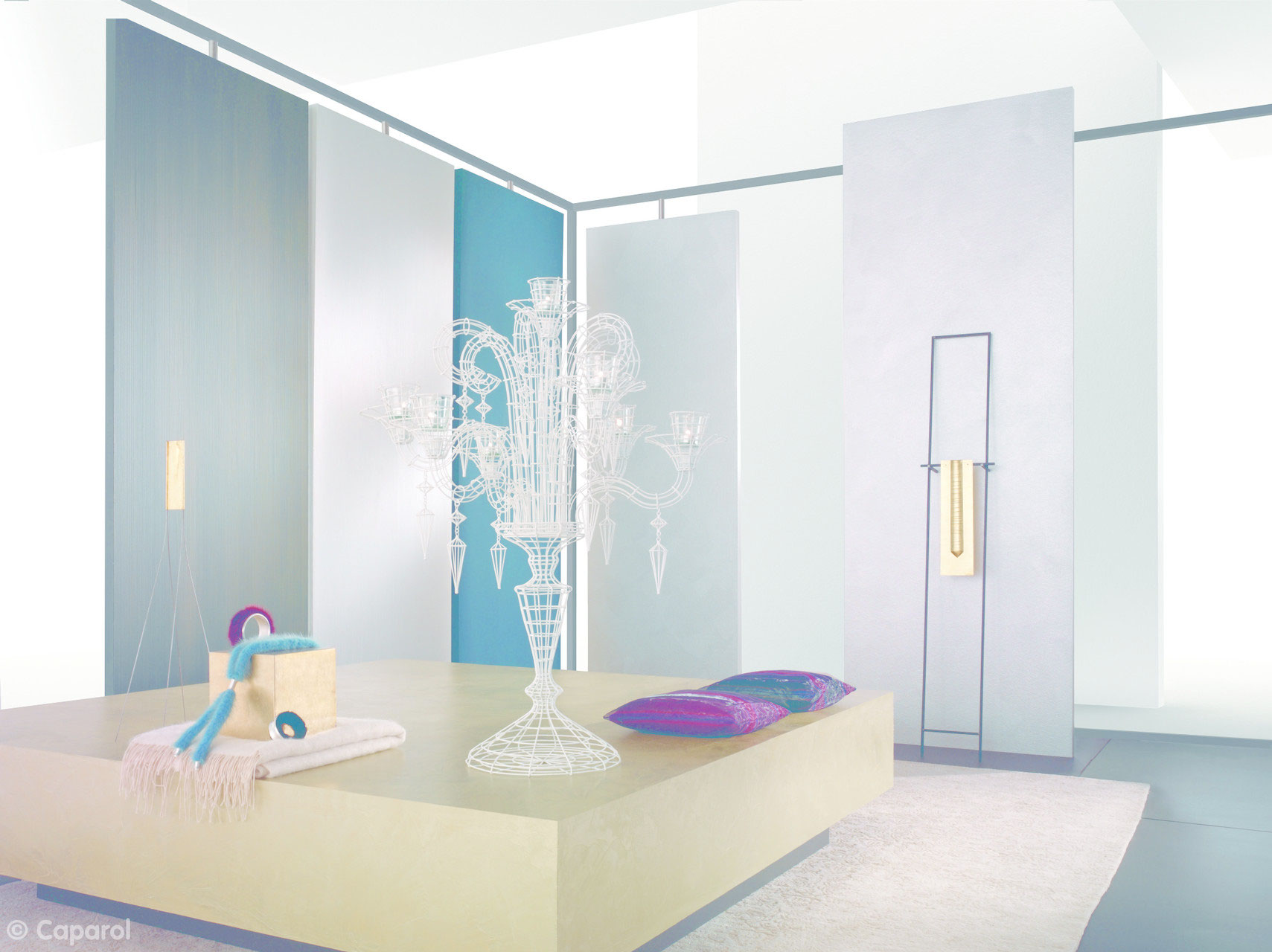 malerbetriebe in mannheim malerbetrieb beyerl webseite. Black Bedroom Furniture Sets. Home Design Ideas