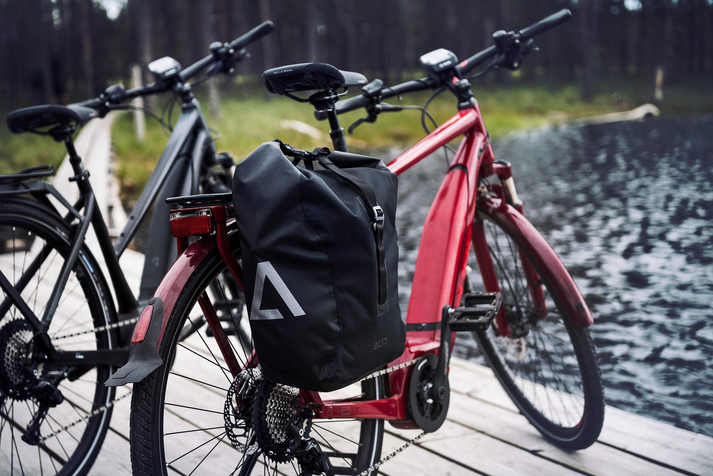e bikes radsport pfeiffer erding rennrad mountainbike. Black Bedroom Furniture Sets. Home Design Ideas