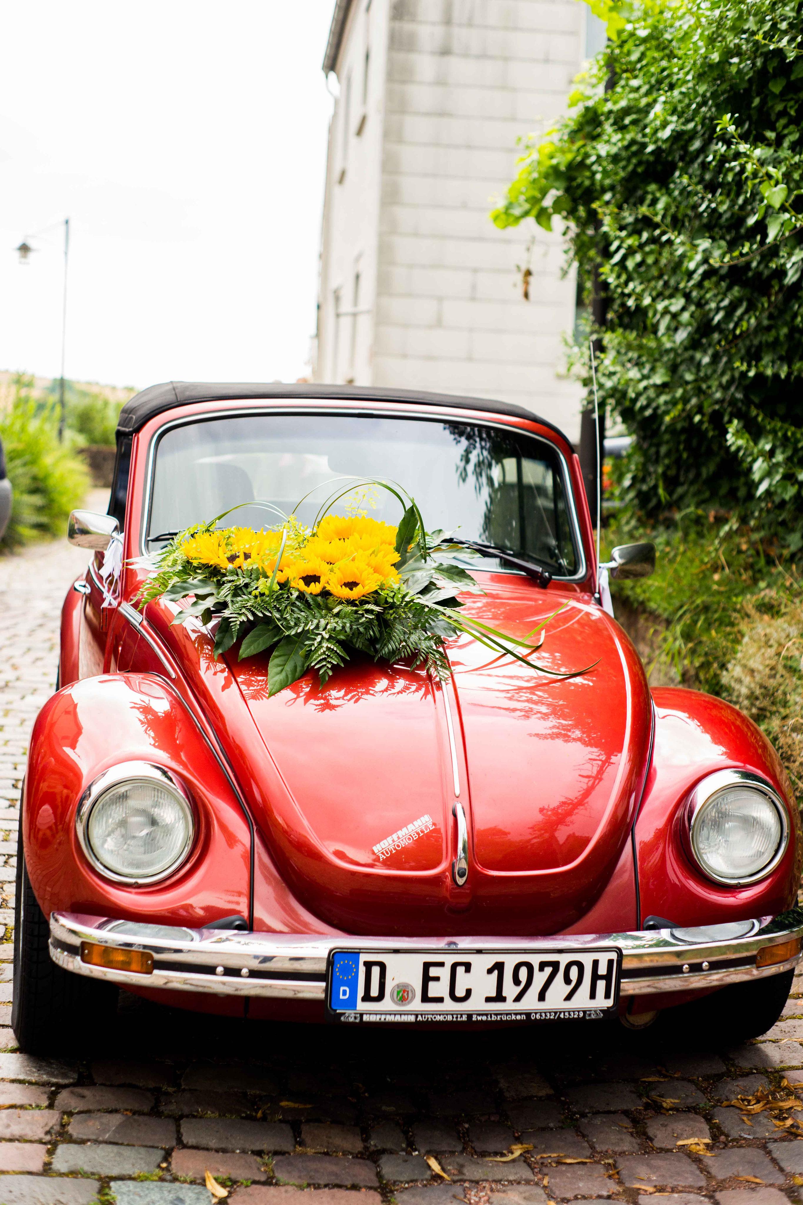 hoffmann automobil
