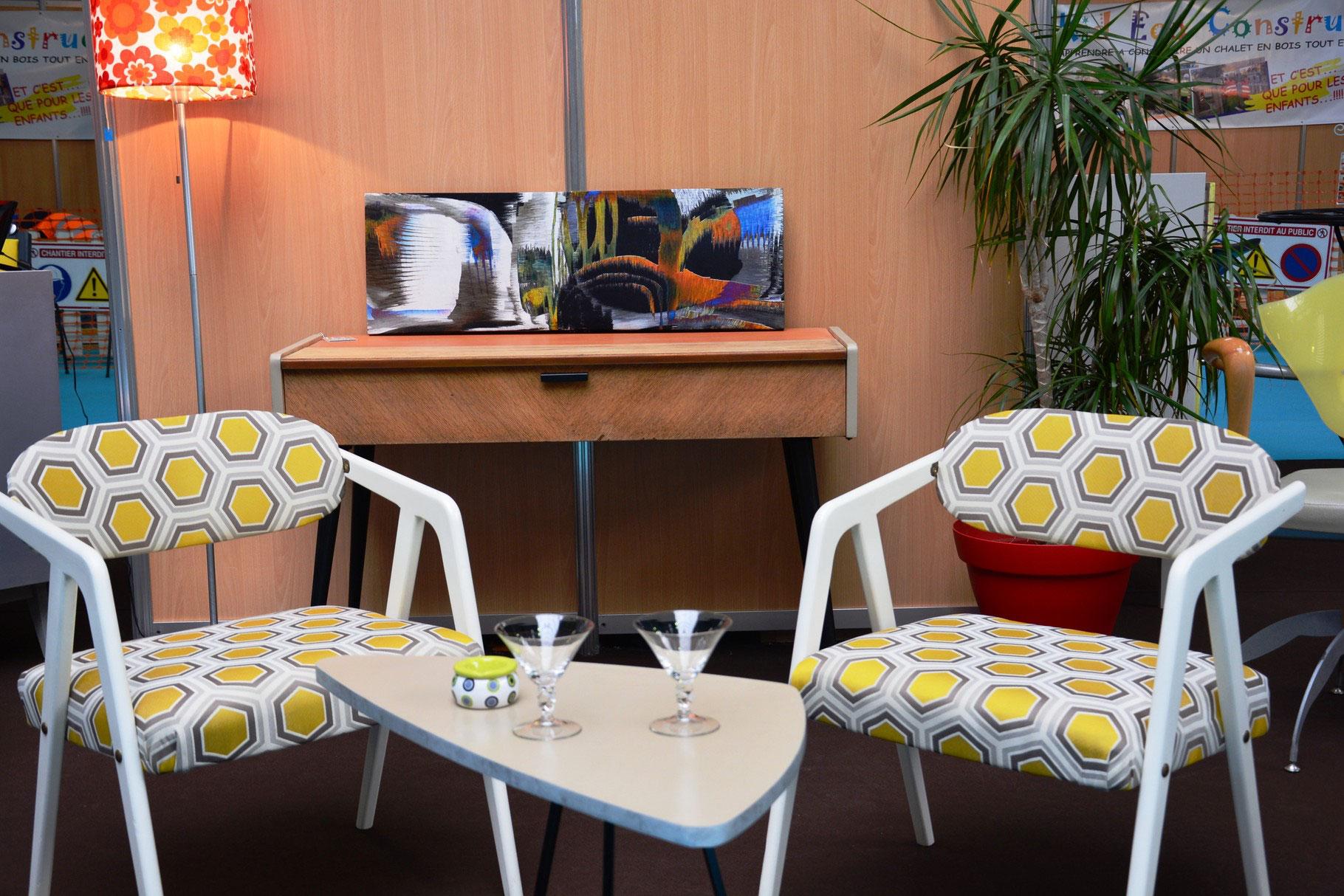 plan du site tapssiserie d 39 ameublement restauration et transformation de meubles. Black Bedroom Furniture Sets. Home Design Ideas