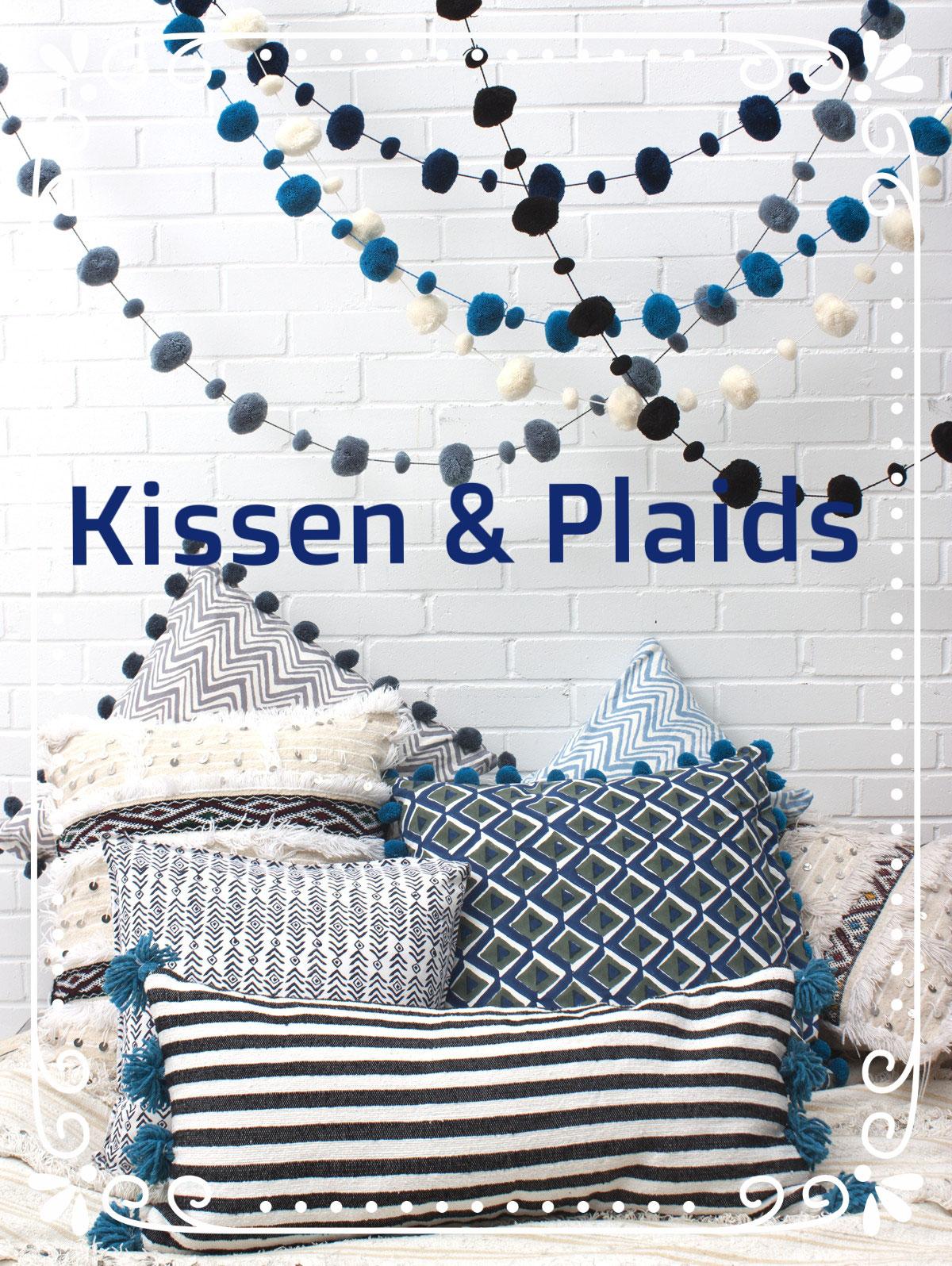 fair trade manufaktur upcycling fair fine. Black Bedroom Furniture Sets. Home Design Ideas