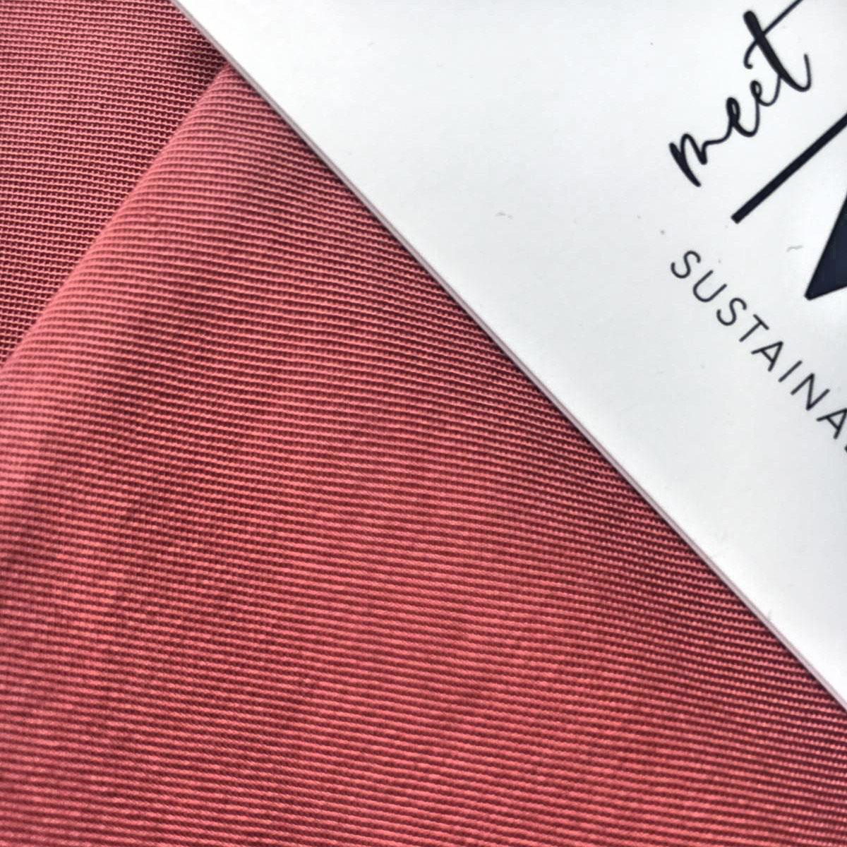 Delta Fabrics Mannheim Stoffe Nähkurse Nähmaschinen Und