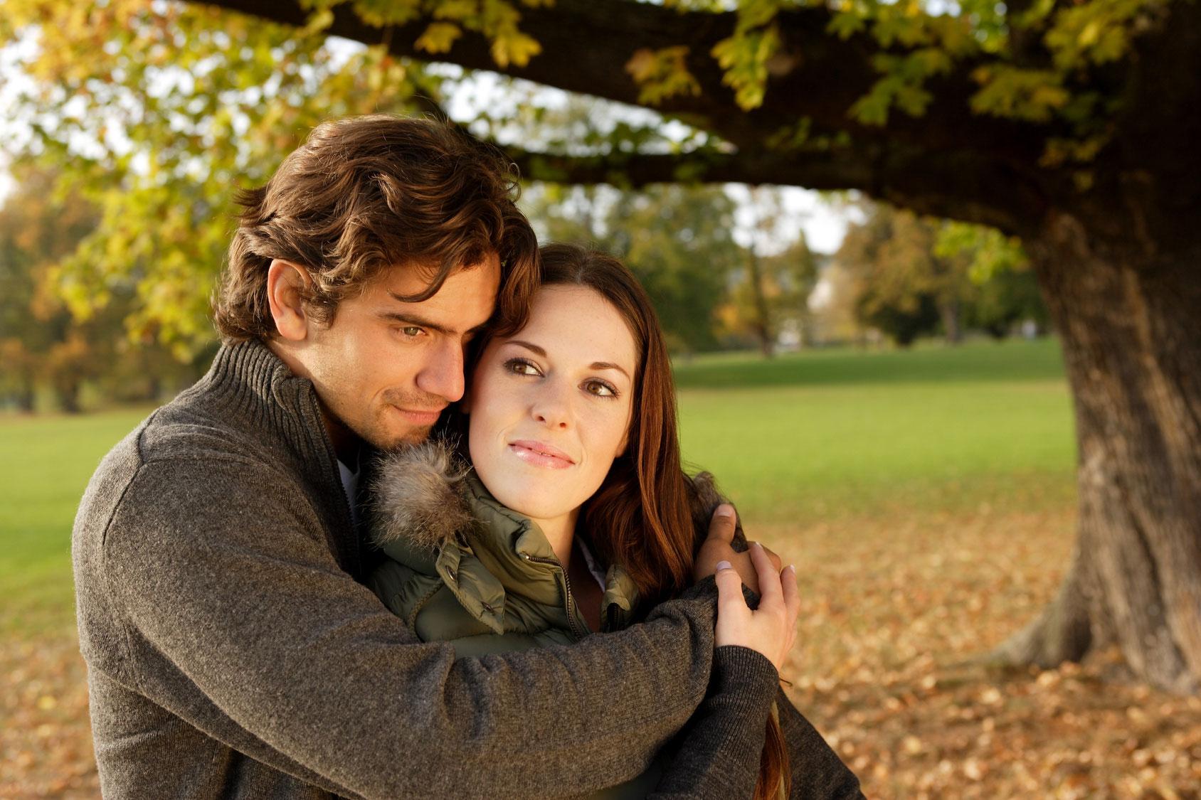 Dating mit einem noch christlichen gläubigen