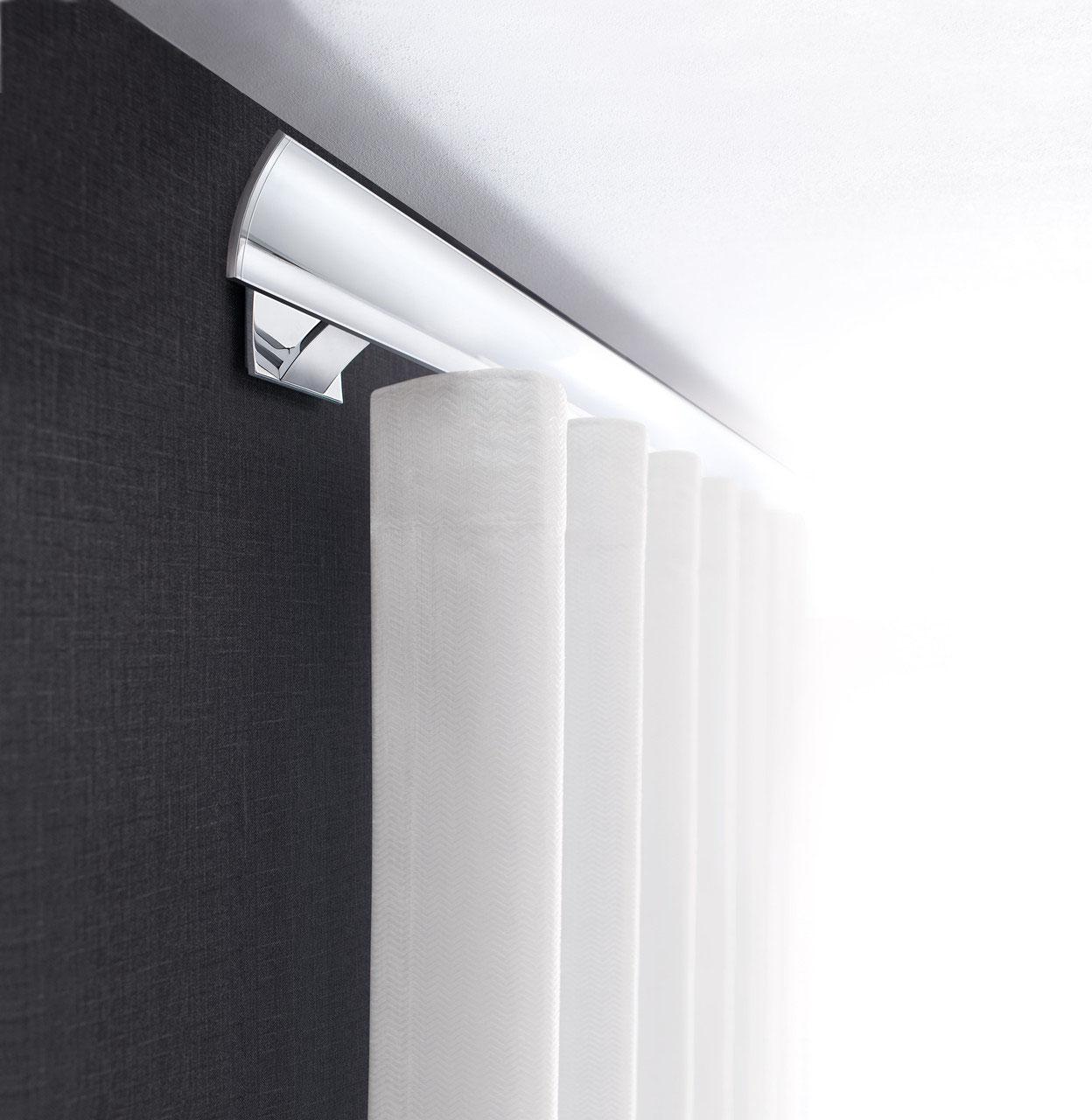 gardinengesch ft berlin raumausstatter berlin. Black Bedroom Furniture Sets. Home Design Ideas