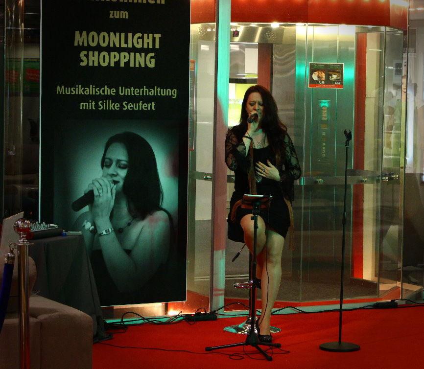 porta moonlight shopping rabatt