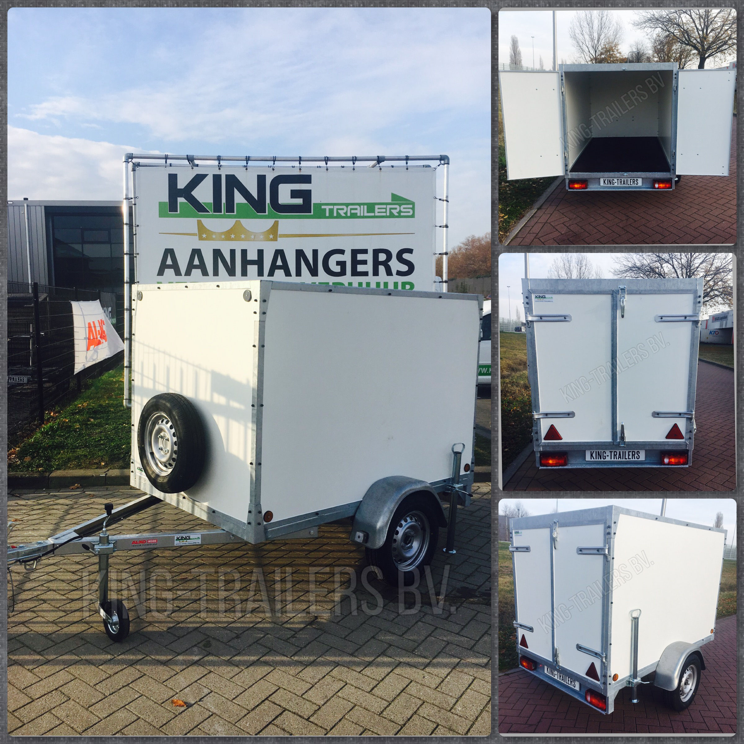 (c) King-trailers.nl