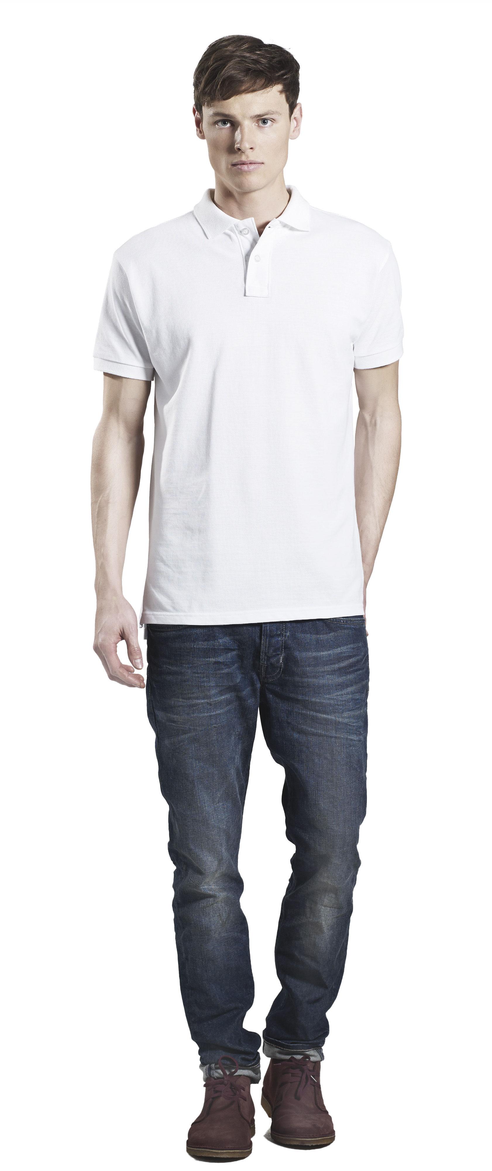5f88c0e7f04 Biokatoen & Bamboe t-shirts, duurzame mode, fairtrade - Bello&Eco