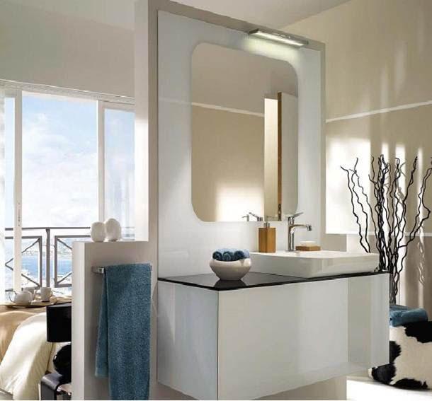 Salle de bains cuisine interieur design toulouse - Showroom salle de bain toulouse ...