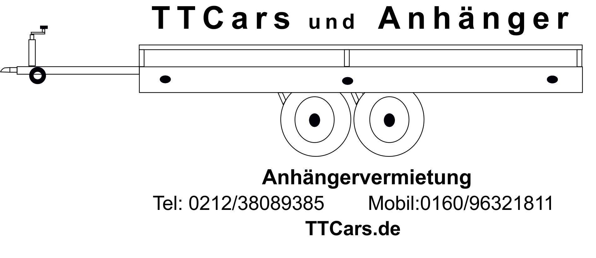 Wunderbar Anhänger Anschlussplan Bilder - Die Besten Elektrischen ...