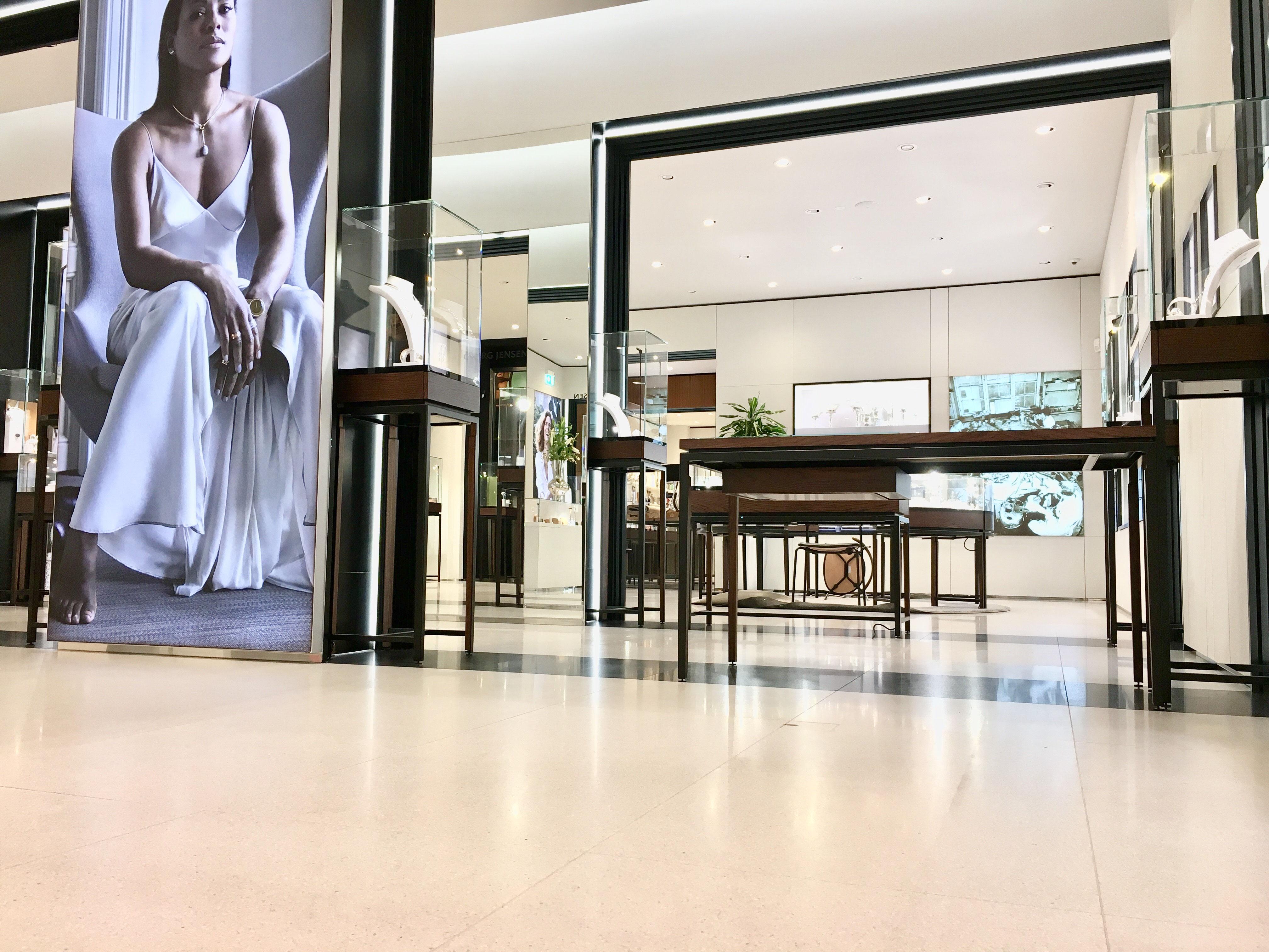 schleif e x p e r t e n natursteinbodenreinigung marmor schleifen ulm marmor schleifen stuttgart. Black Bedroom Furniture Sets. Home Design Ideas