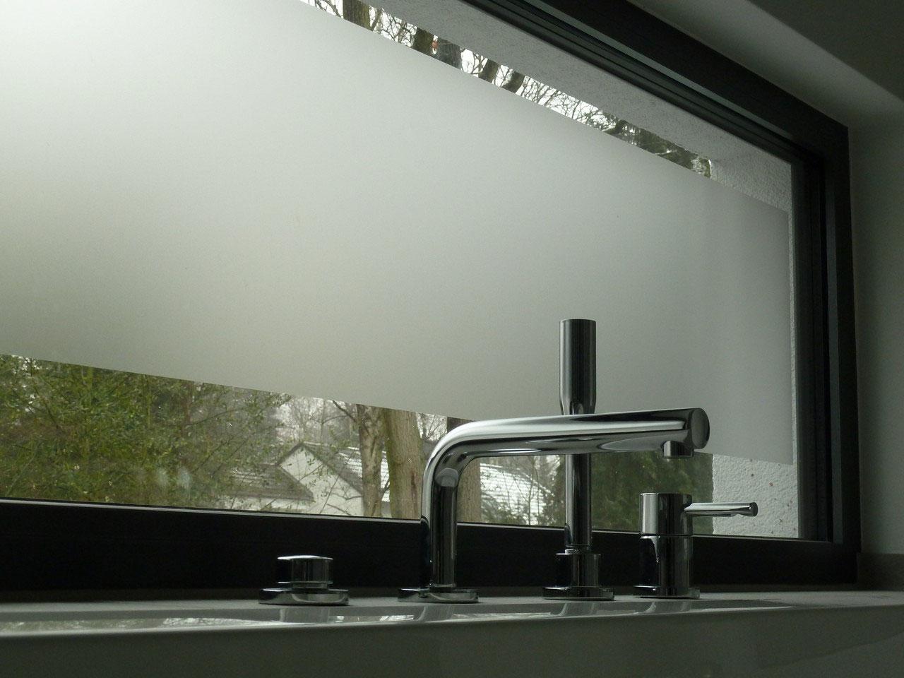 beispiele einiger bereits realisierten sichtschutz und. Black Bedroom Furniture Sets. Home Design Ideas
