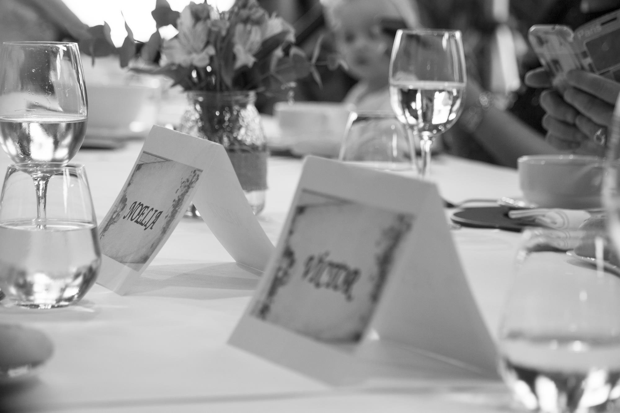 Fotografo para ceremonia de boda sonia menendez - Fotografos gijon ...