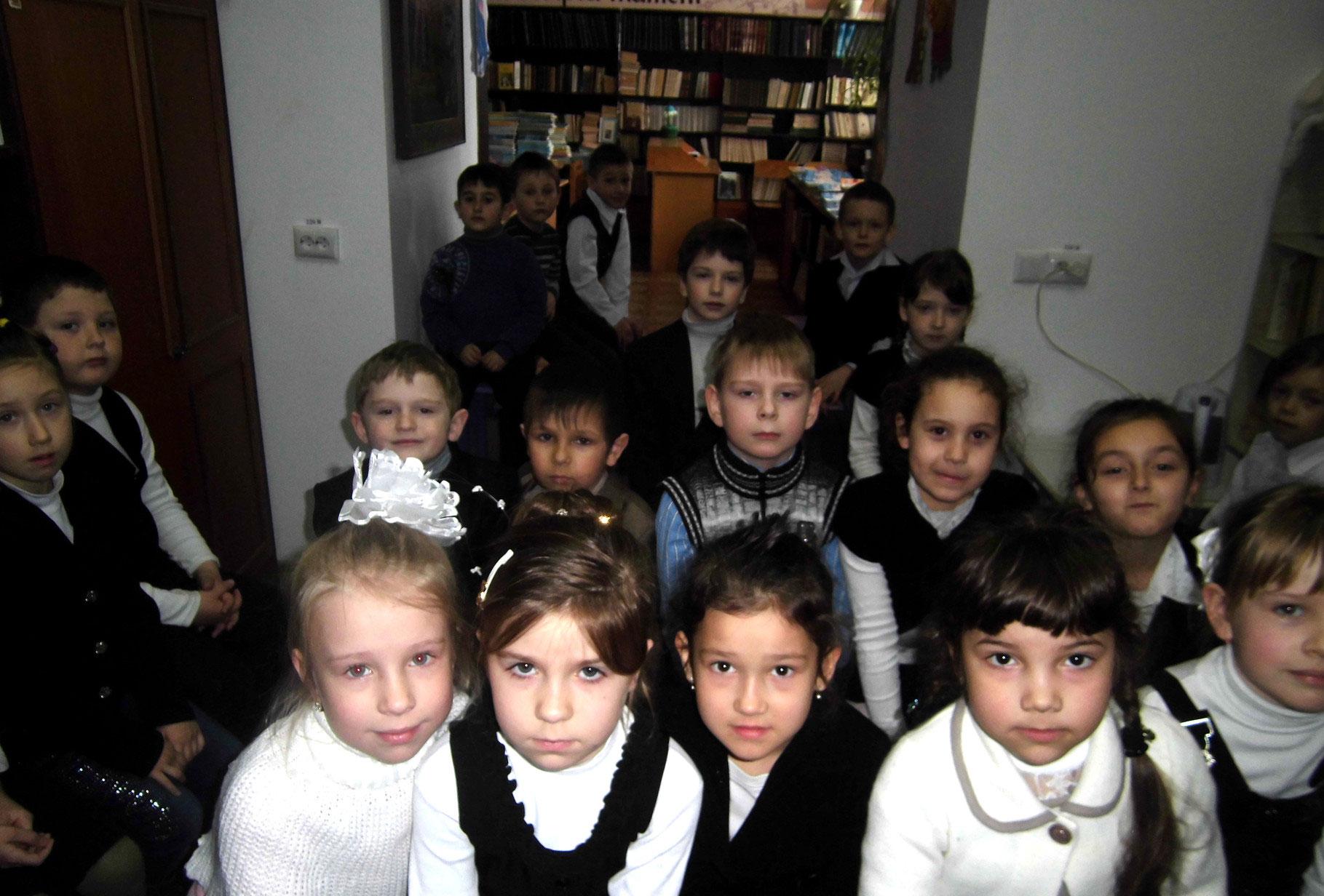 (c) Librarysudakschool1.jimdo.com