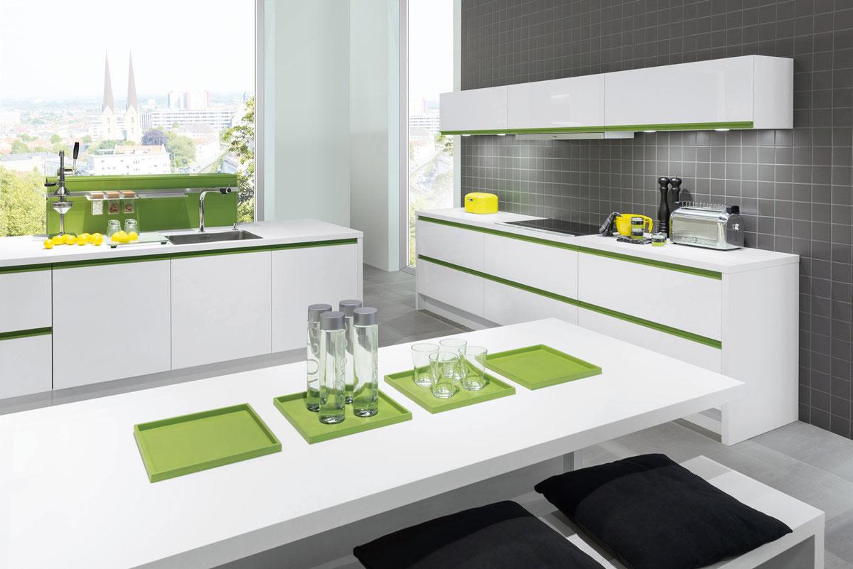Beratung - Ihre Küche und Mehr Homepage