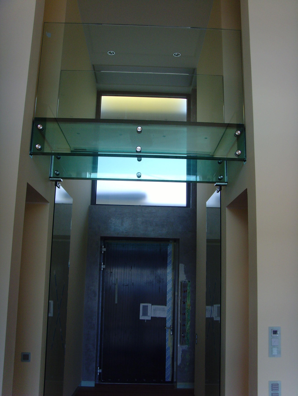 Begehbares Glas Sicherheitsglas Beim Hersteller Kaufen