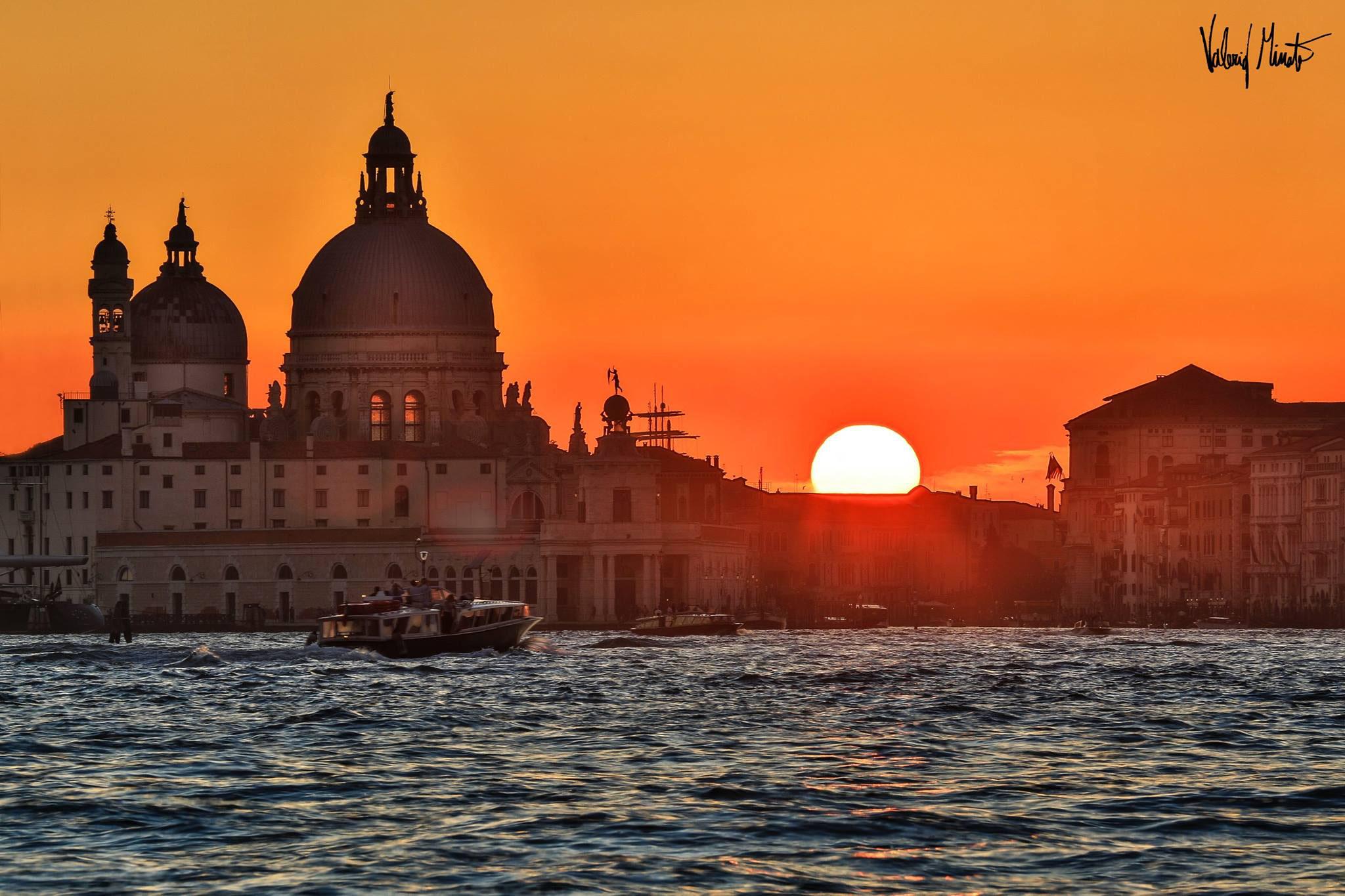 Citate Fotografie Gratis : Fotografie disponibili venezia benvenuti su
