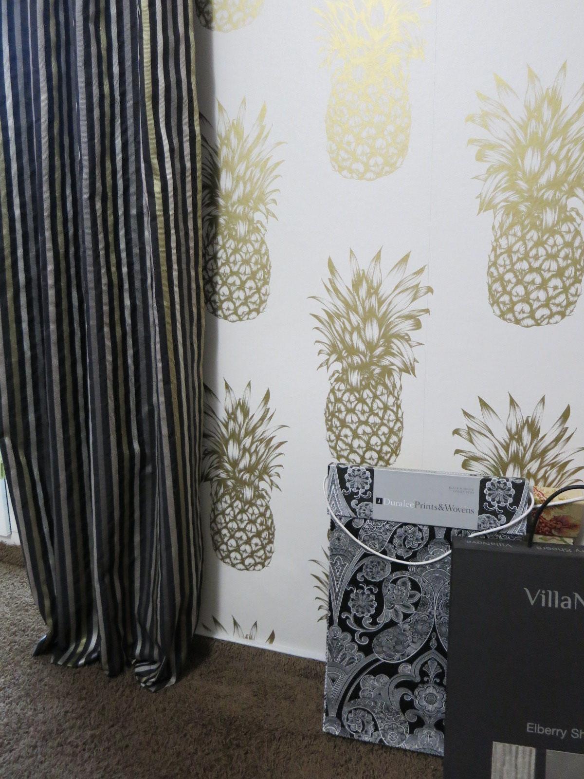 cb die privat und objekteinrichtung. Black Bedroom Furniture Sets. Home Design Ideas