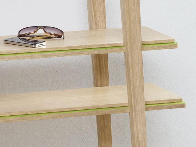 mobilier et objets ludiques made in france julie. Black Bedroom Furniture Sets. Home Design Ideas