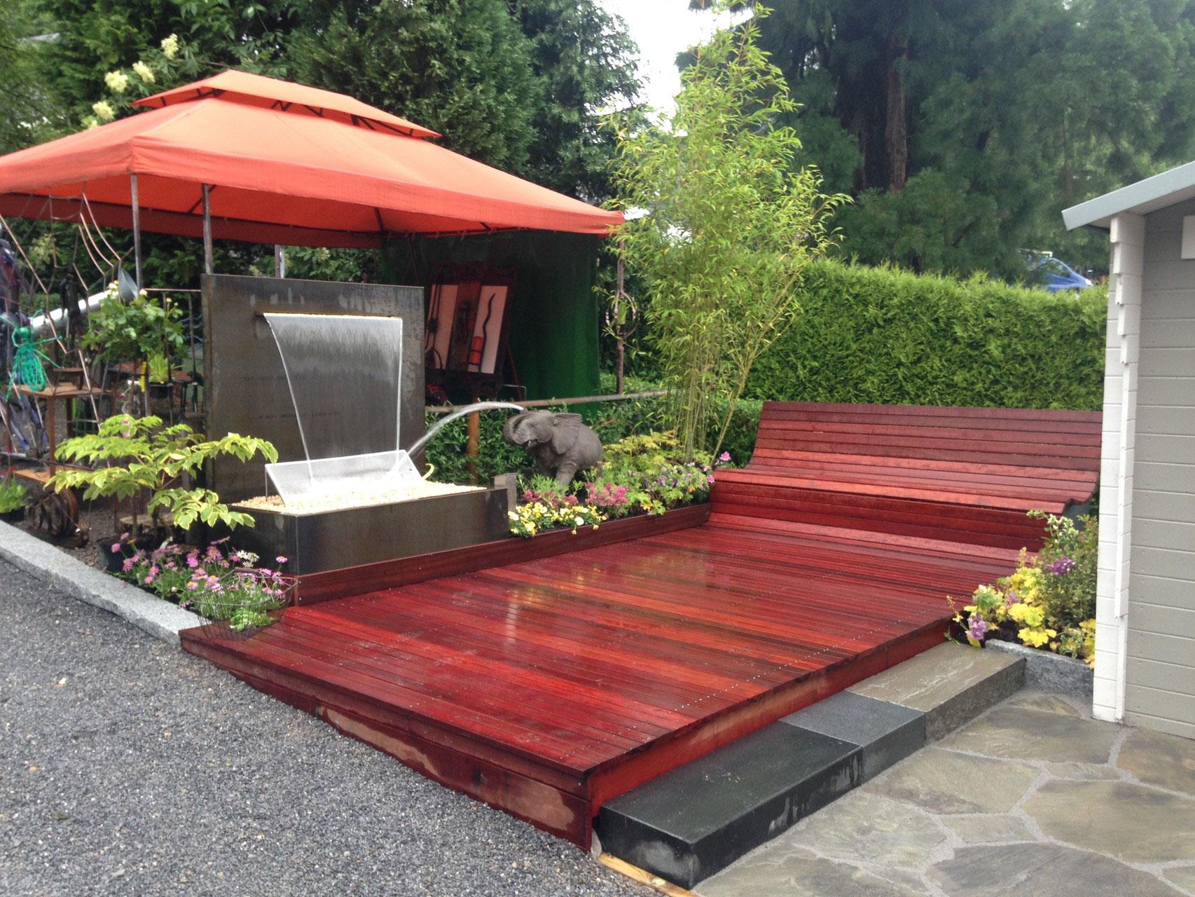 holz wuppertal garten und landschaftsbau wuppertal gelbrich. Black Bedroom Furniture Sets. Home Design Ideas
