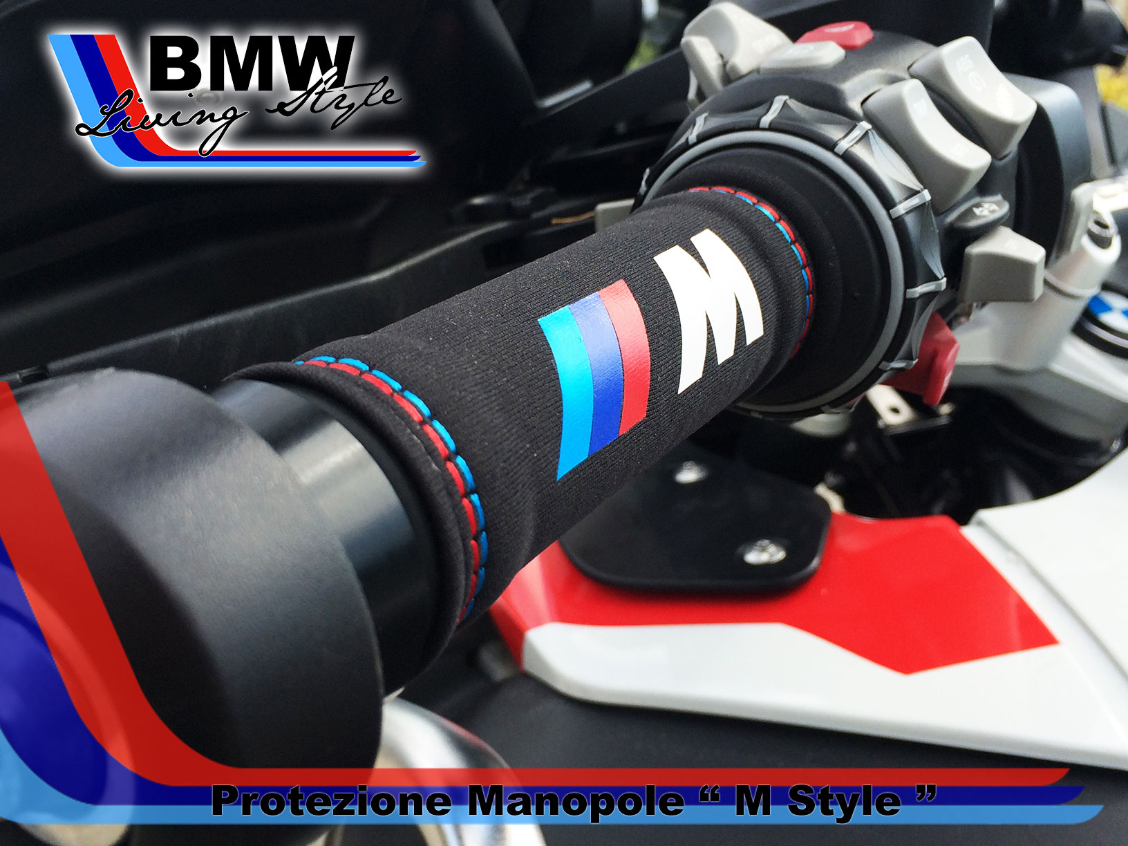www.bmwlivingstyle.com
