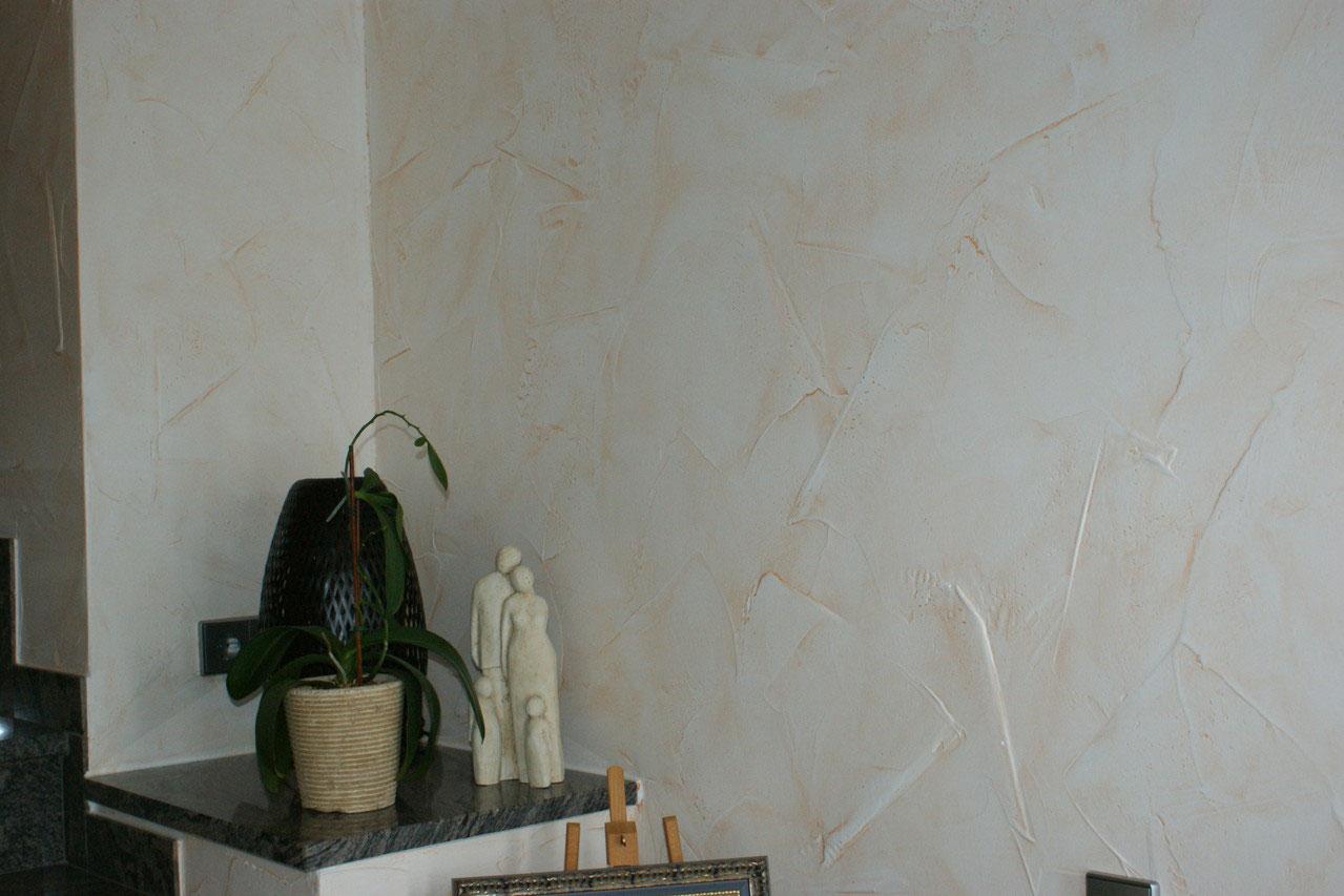 Dekorative wandgestaltung malermeister marco lang steinfeld - Dekorative wandgestaltung ...