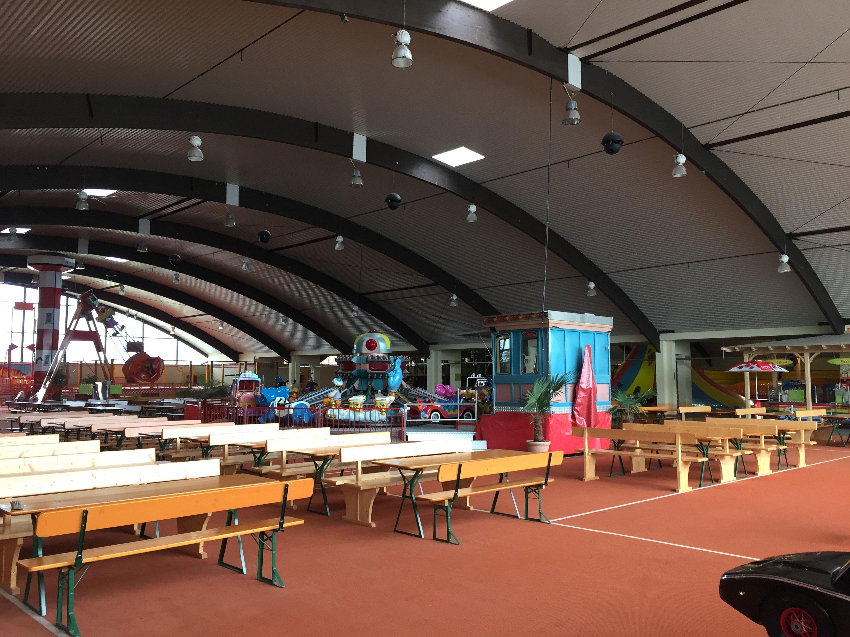 trampoline trier deutschland kids in luxemburgs webseite. Black Bedroom Furniture Sets. Home Design Ideas