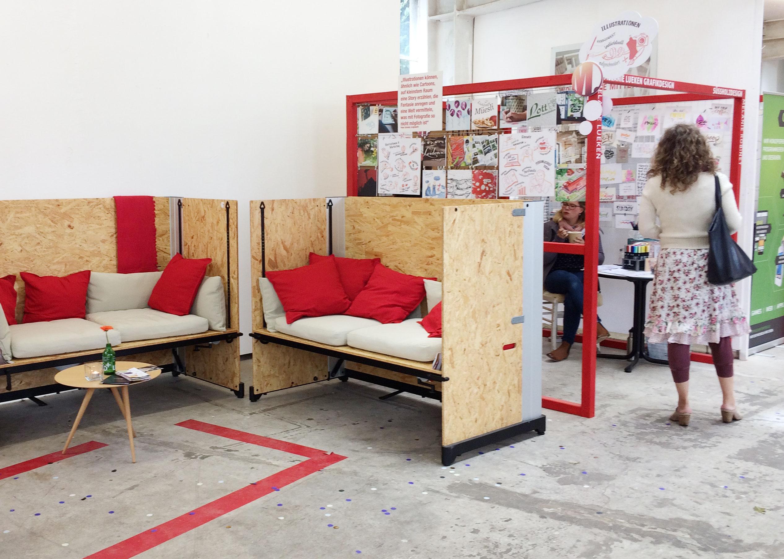 produktdesign ausstellungen b ro f r design in oldenburg