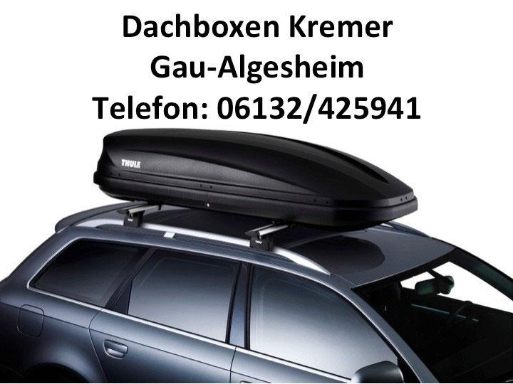 (c) Dachboxenkremer.de