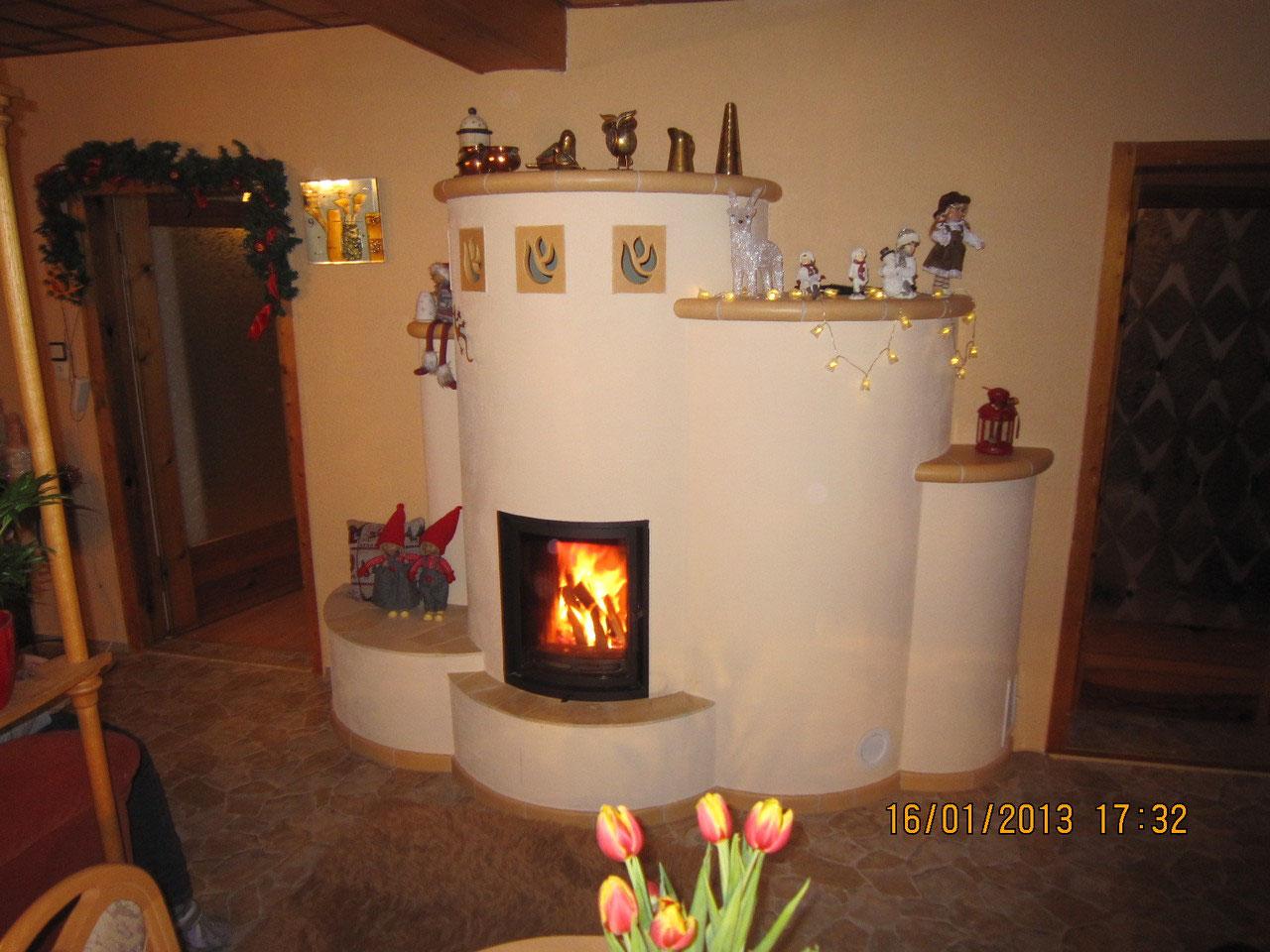 kachelofen chemin e fen ofenplanung kachel fen schweden fen chemin esanierung. Black Bedroom Furniture Sets. Home Design Ideas