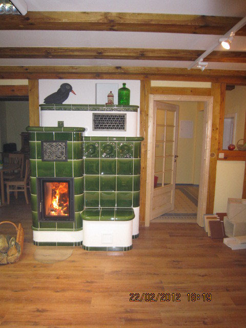 kachelofen chemin e fen ofenplanung kachel fen. Black Bedroom Furniture Sets. Home Design Ideas