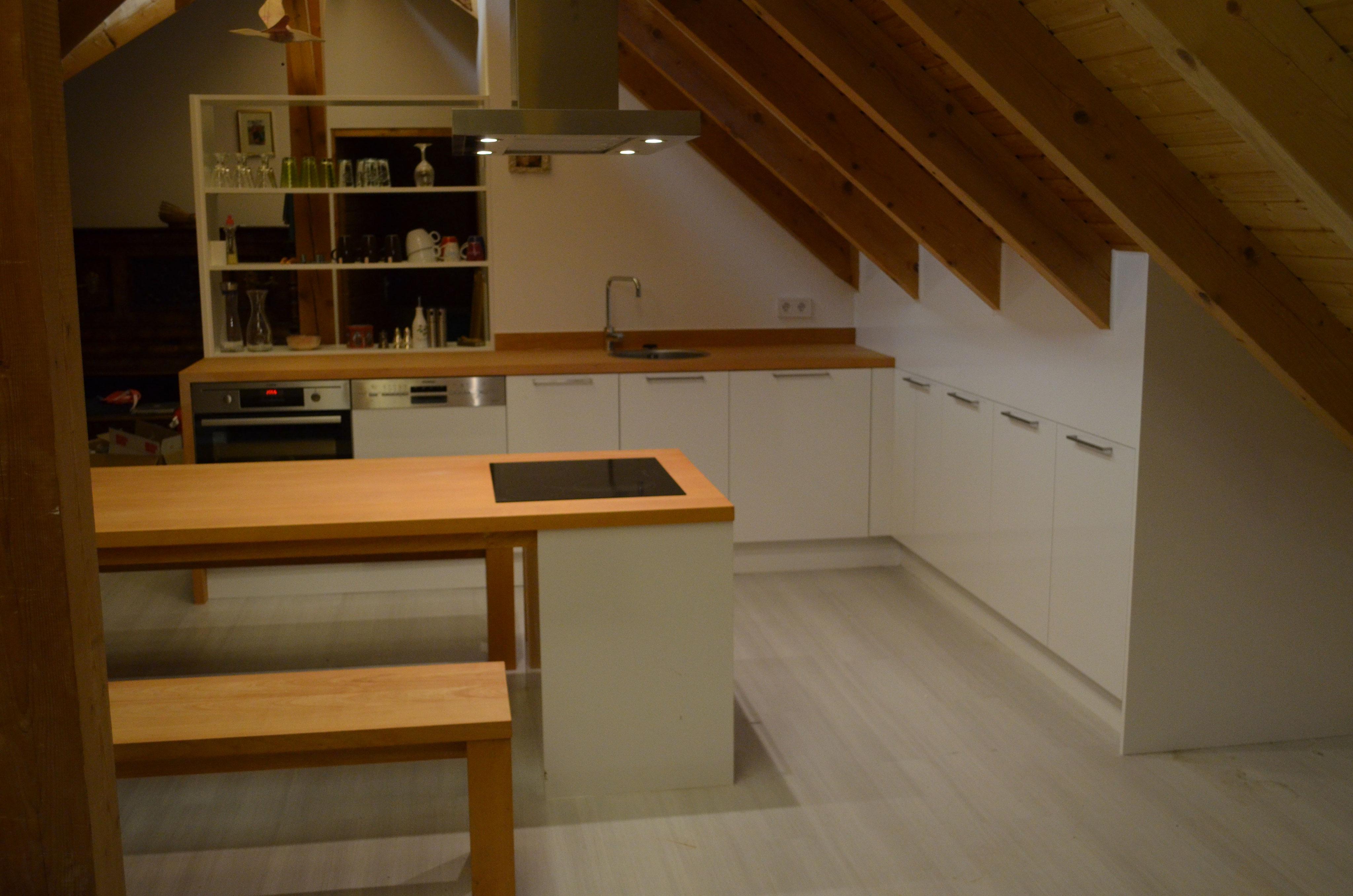von k chenm bel zu einbauk che und moderne k chen holz manie m nchen 39 s schreiner wie sonst. Black Bedroom Furniture Sets. Home Design Ideas